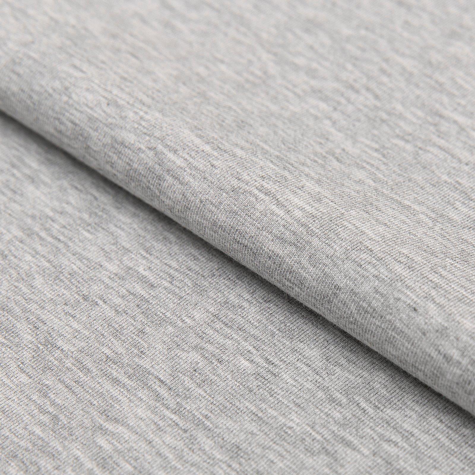 Organic stretch jersey light greymelange 271504_pack_d
