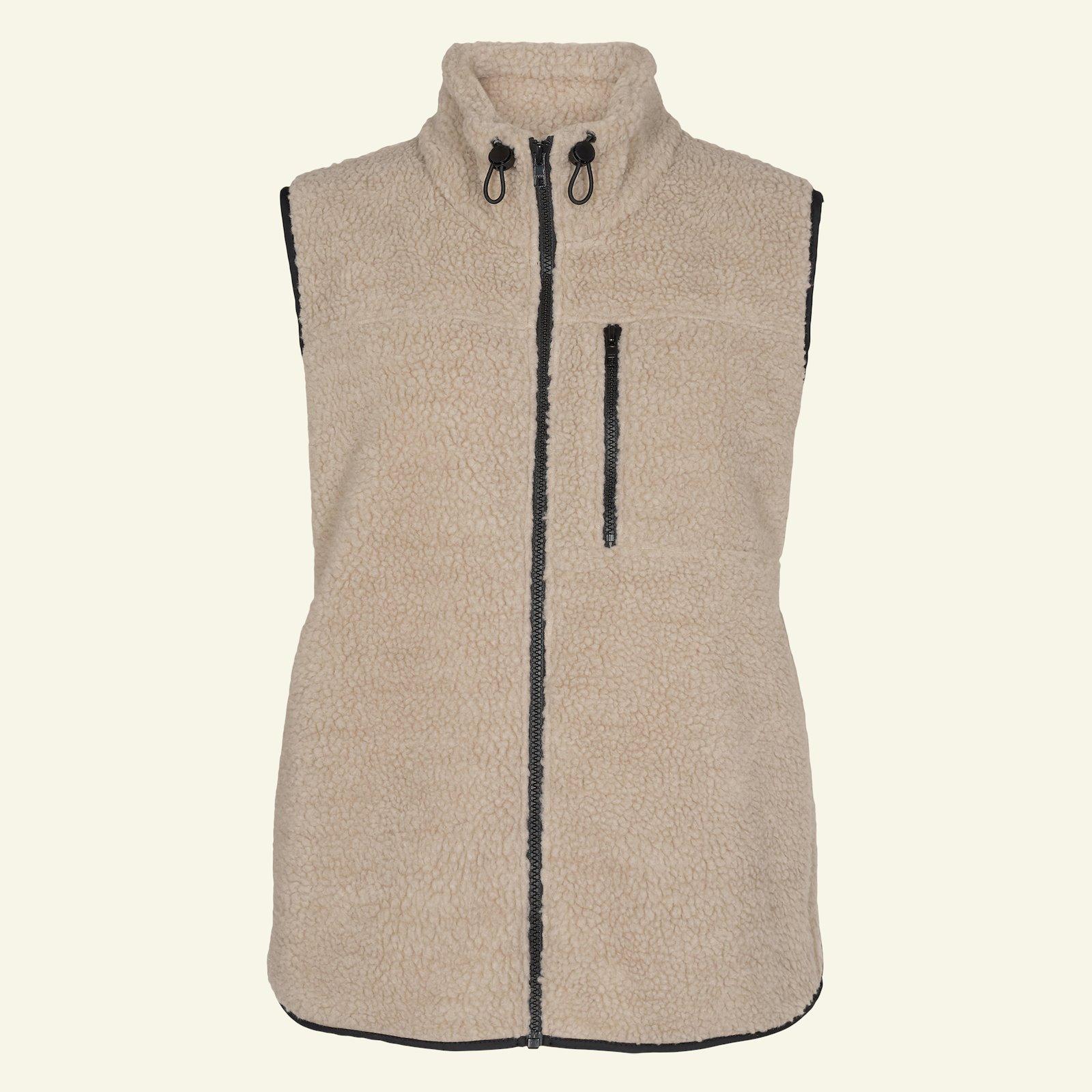 Organic stretch jersey light greymelange p24049_910273_271504_64080_sskit