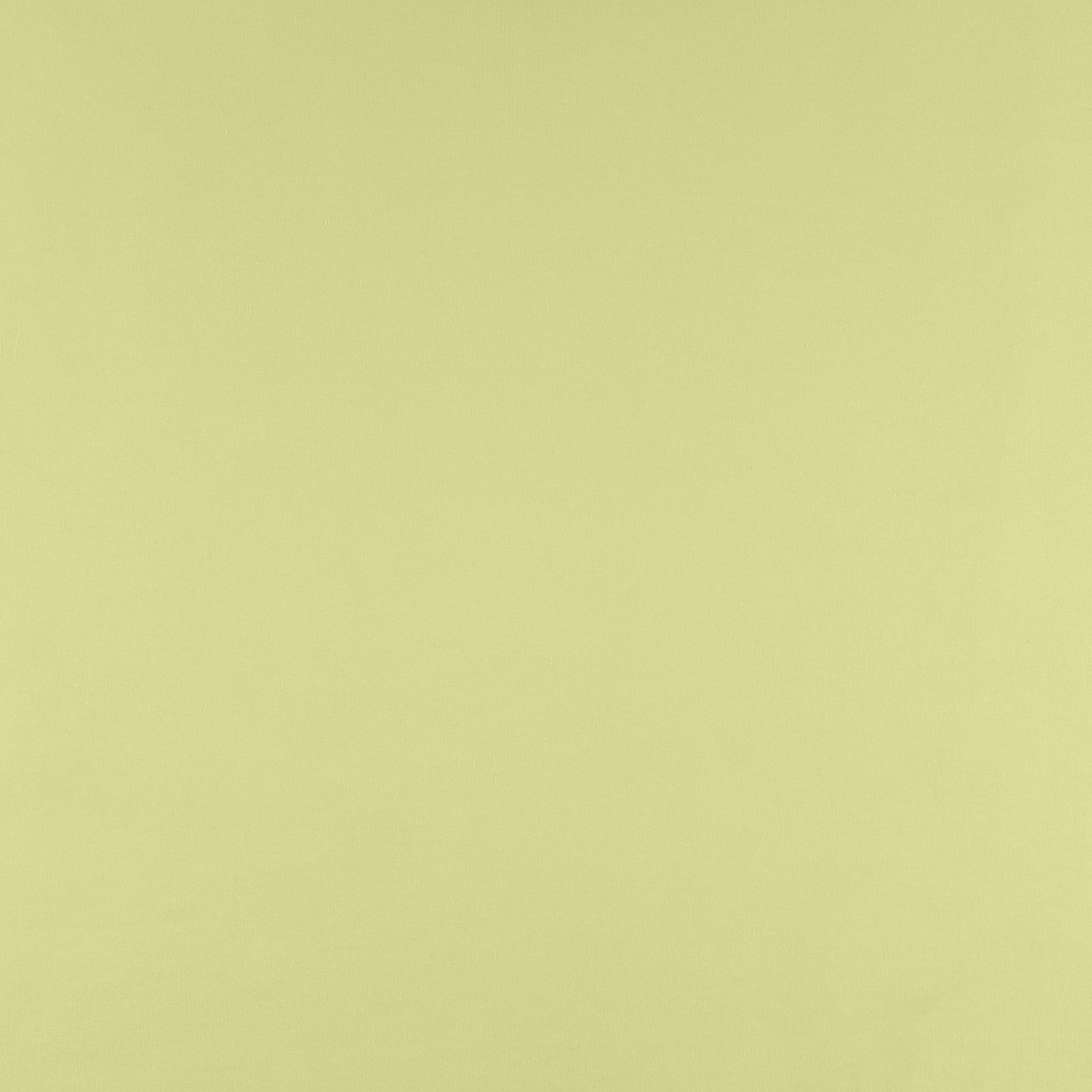 Organic stretch jersey light sage 272780_pack_solid