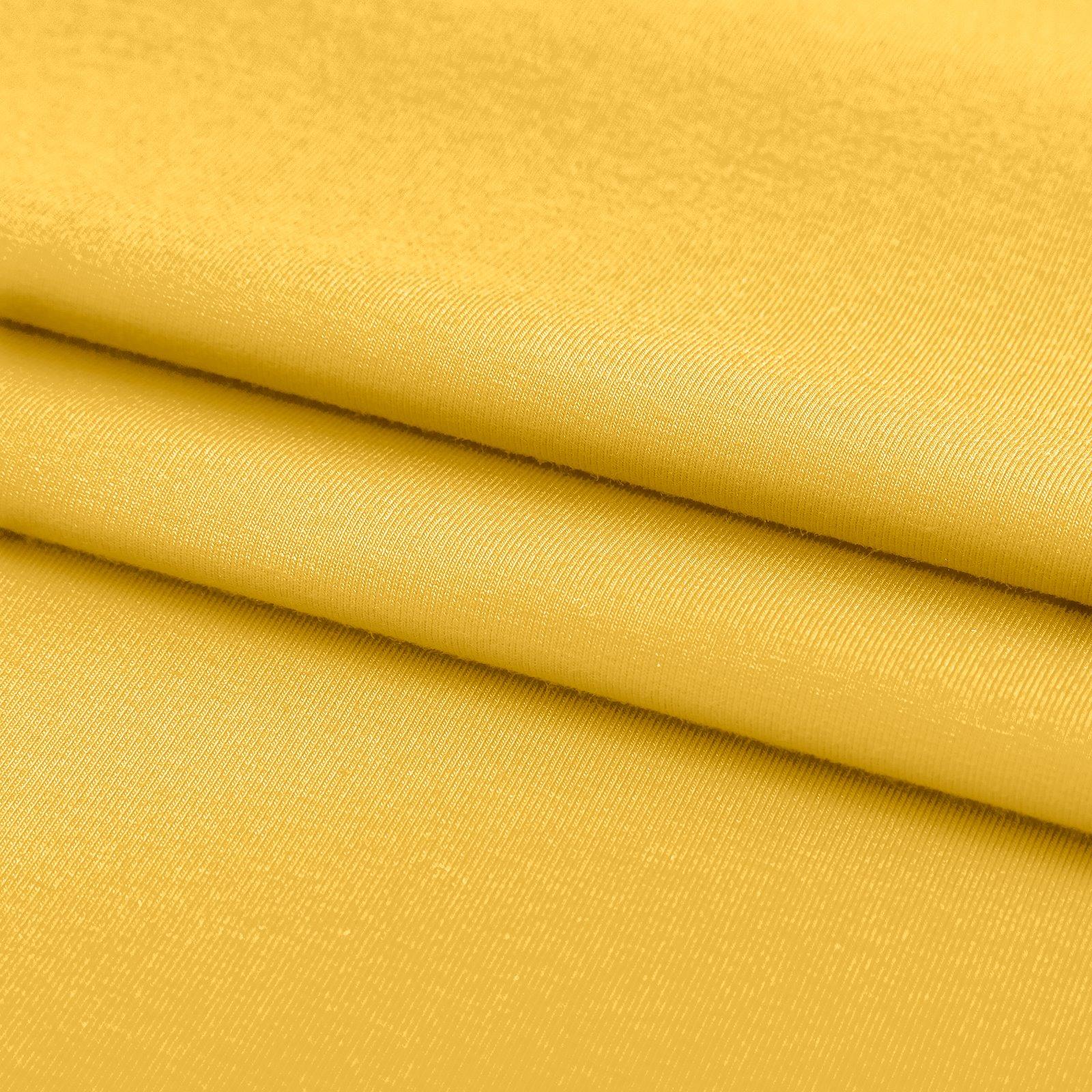 Organic stretch jersey light yellow 272651_pack_d