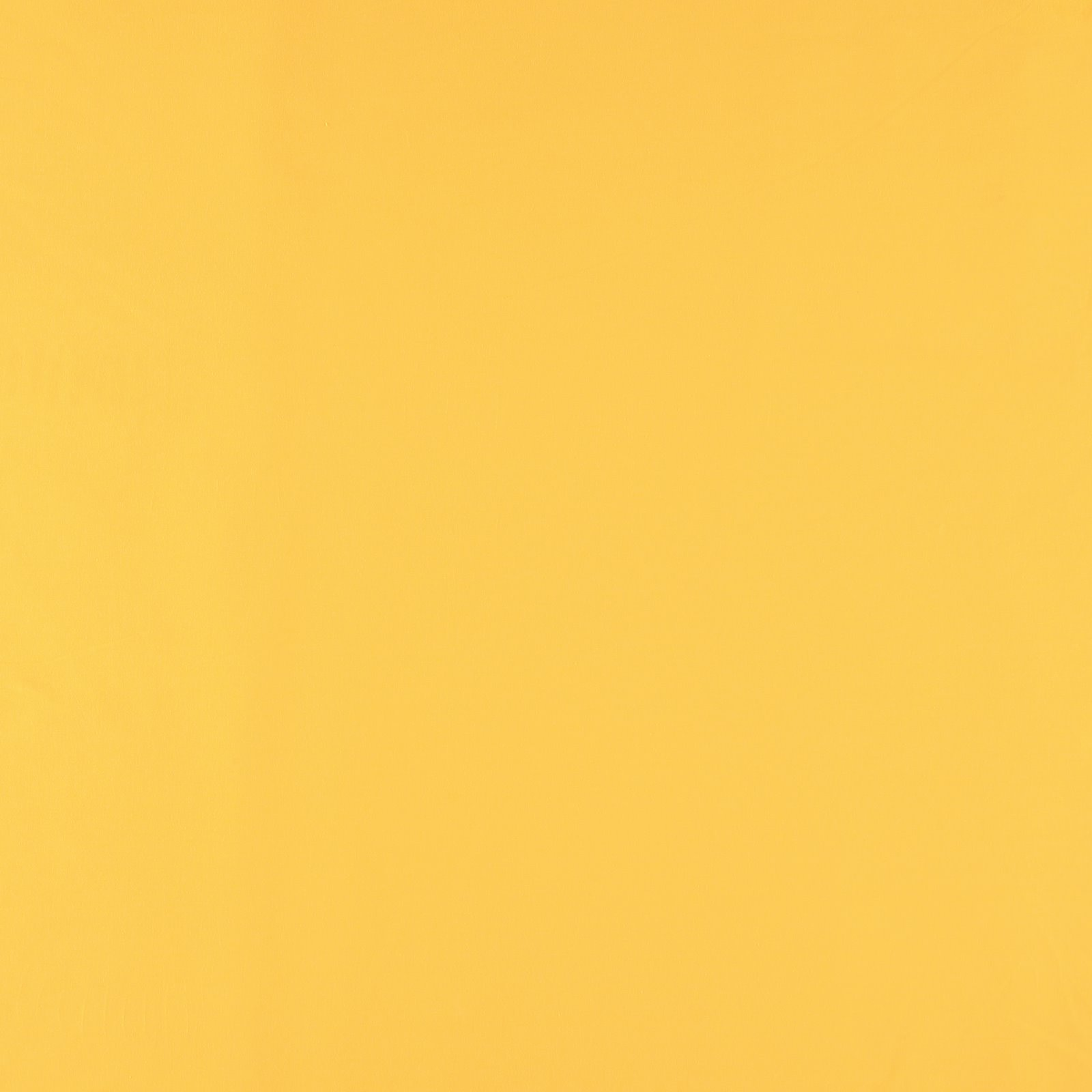 Organic stretch jersey light yellow 272651_pack_solid