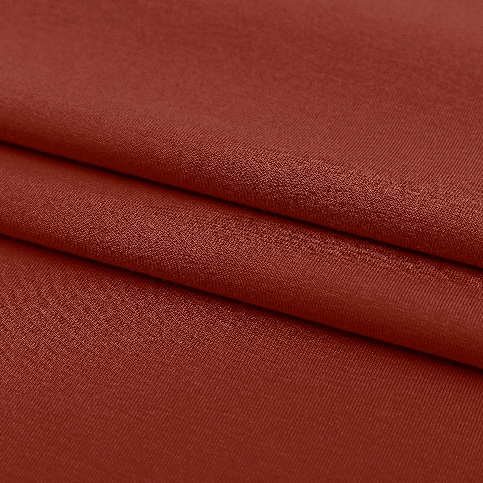 Organic stretch jersey rouge 272182_pack_d