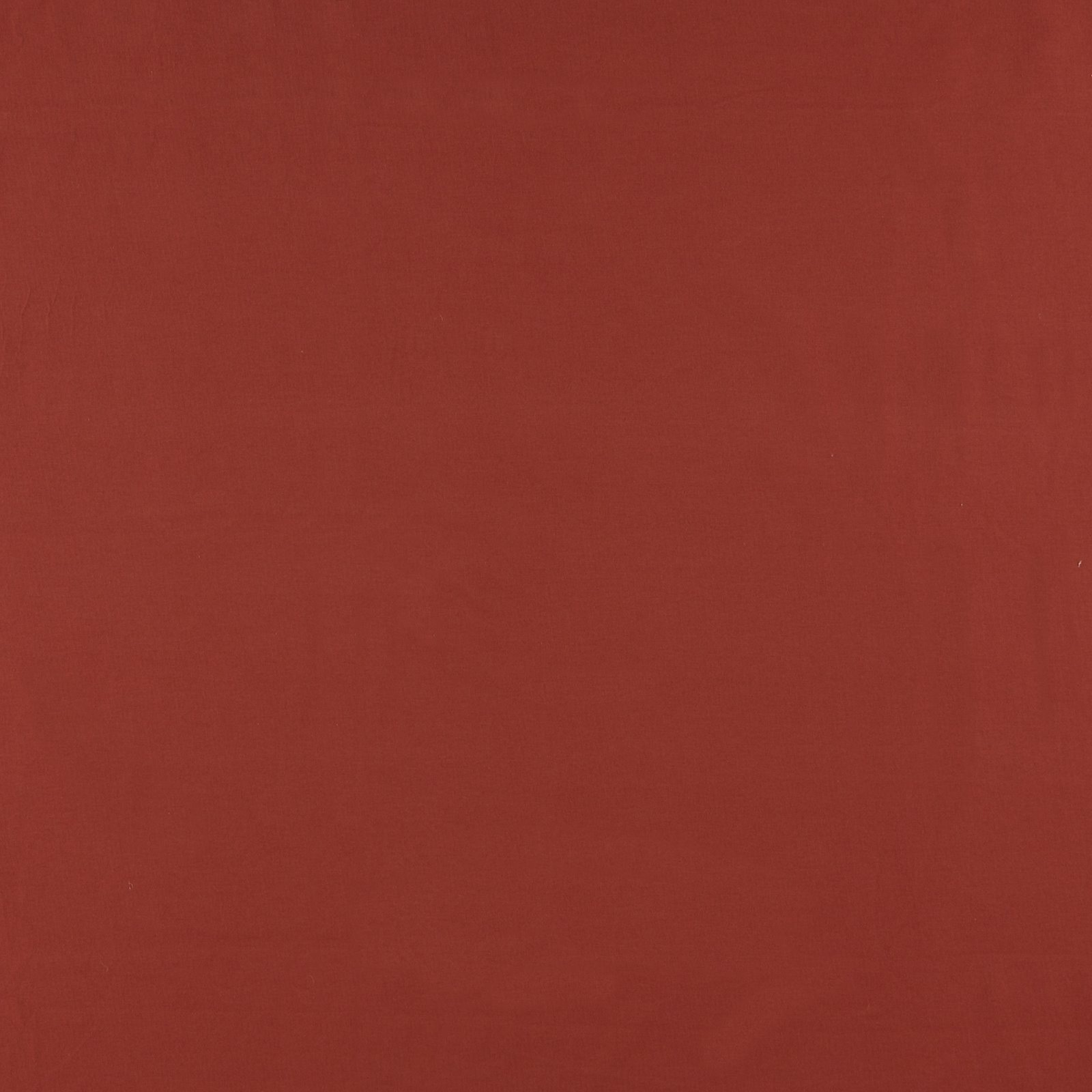 Organic stretch jersey rouge 272182_pack_solid