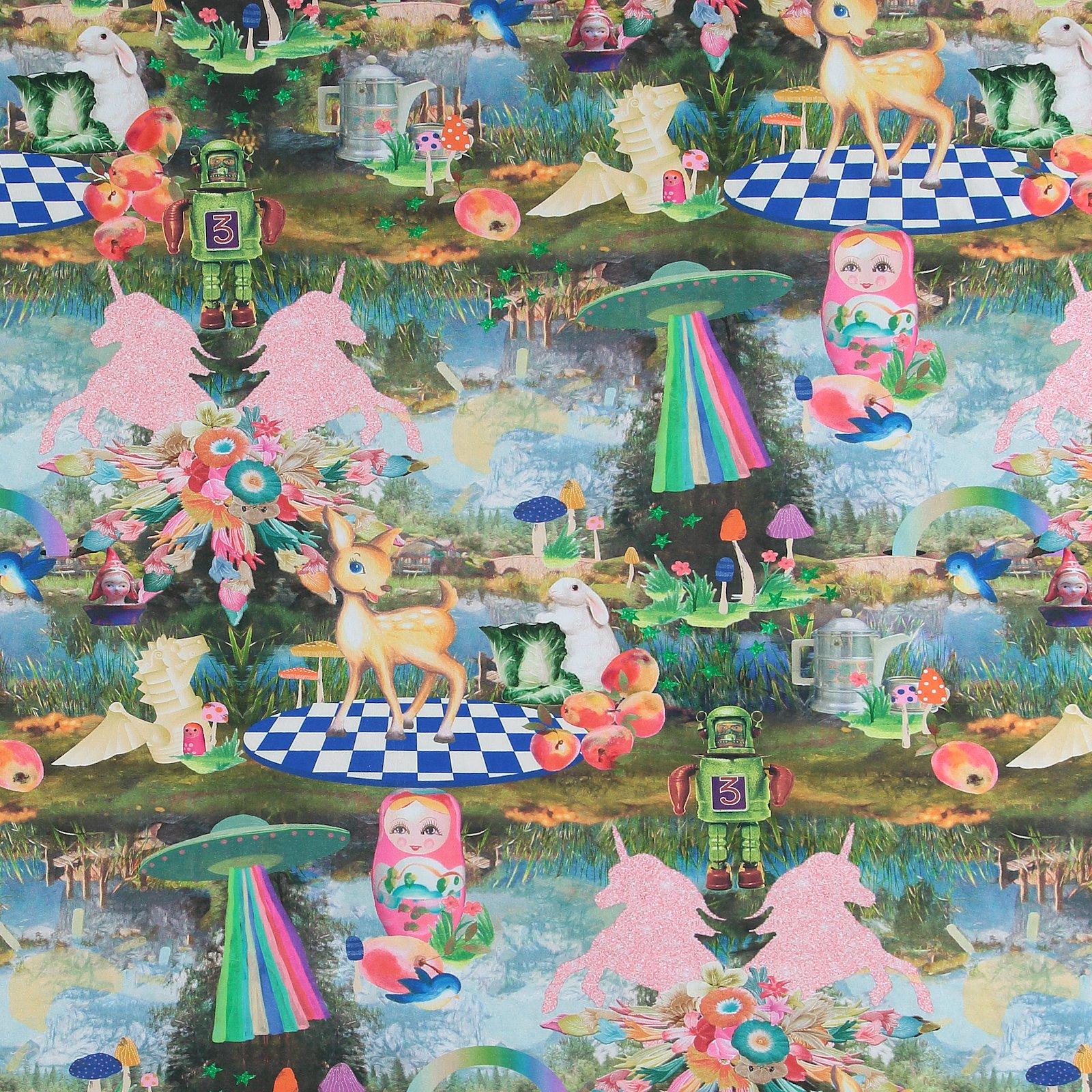 Organic stretch jersey w fairytale print 272811_pack_lp