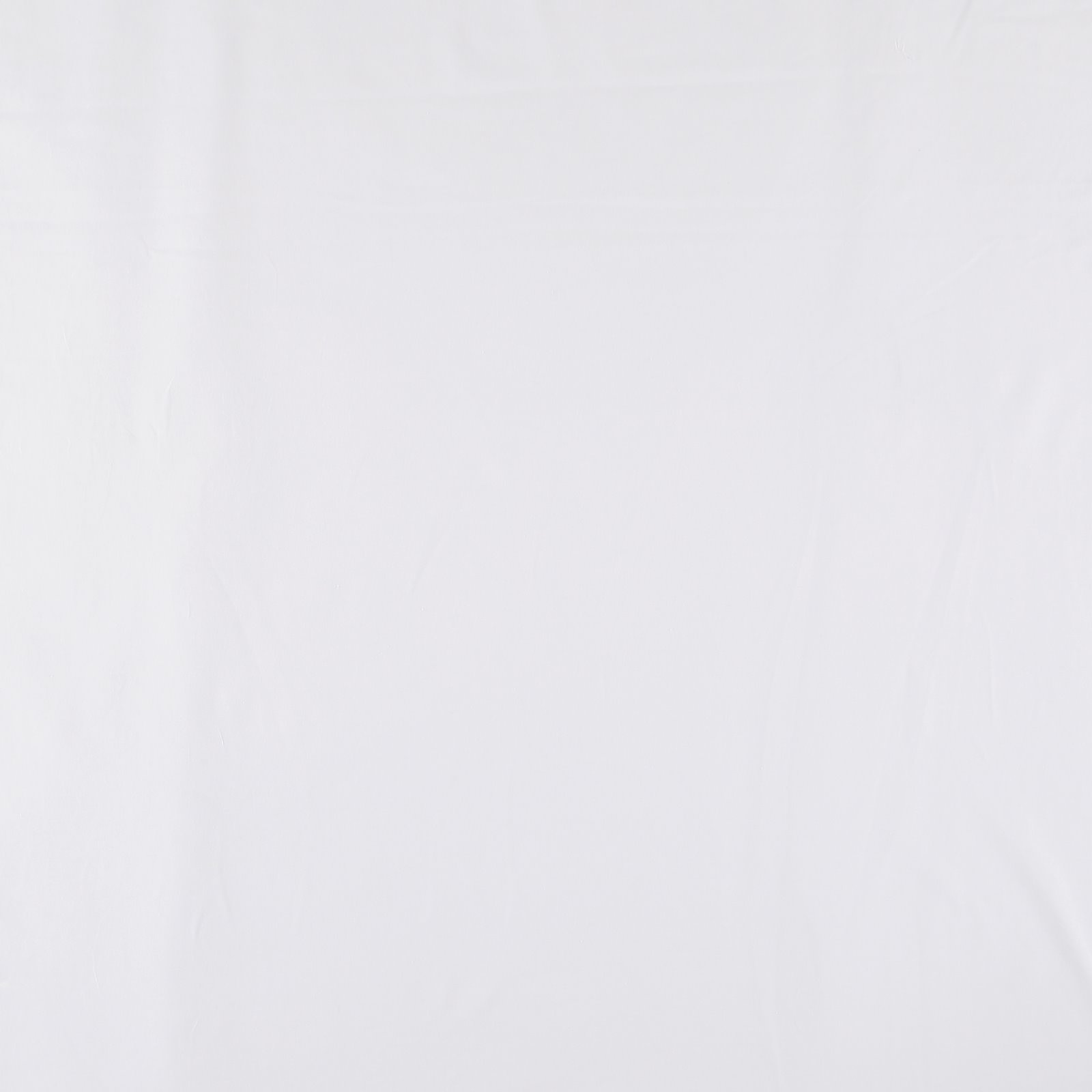 Organic stretch jersey white 272644_pack_solid