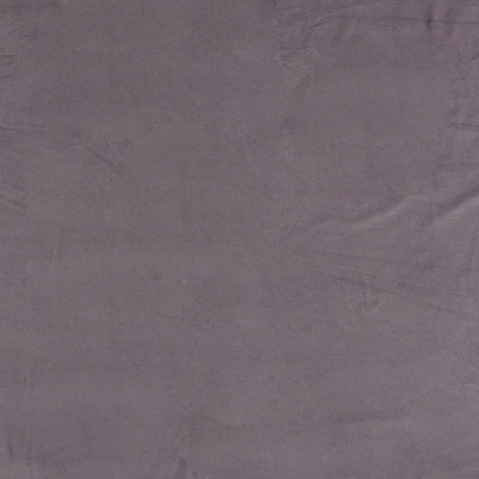 Organic stretch velvet dusty purple 250753_pack_solid