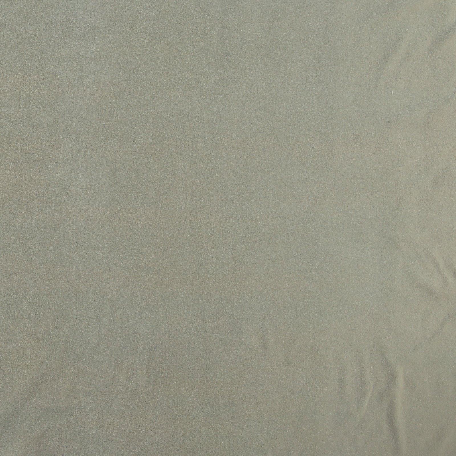 Organic stretch velvet sand 250750_pack_solid