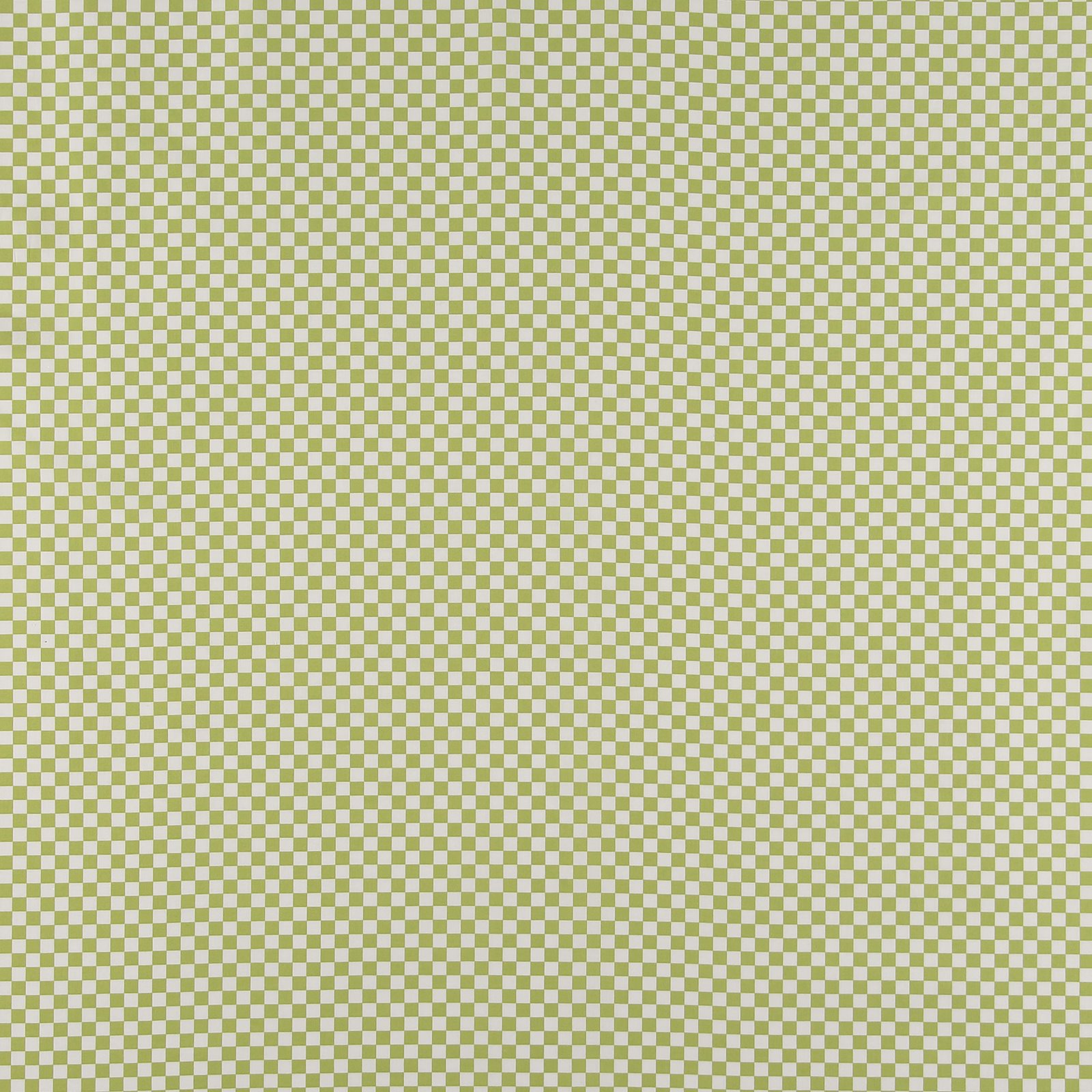 Organic woven cotton lime/off white 501906_pack_sp