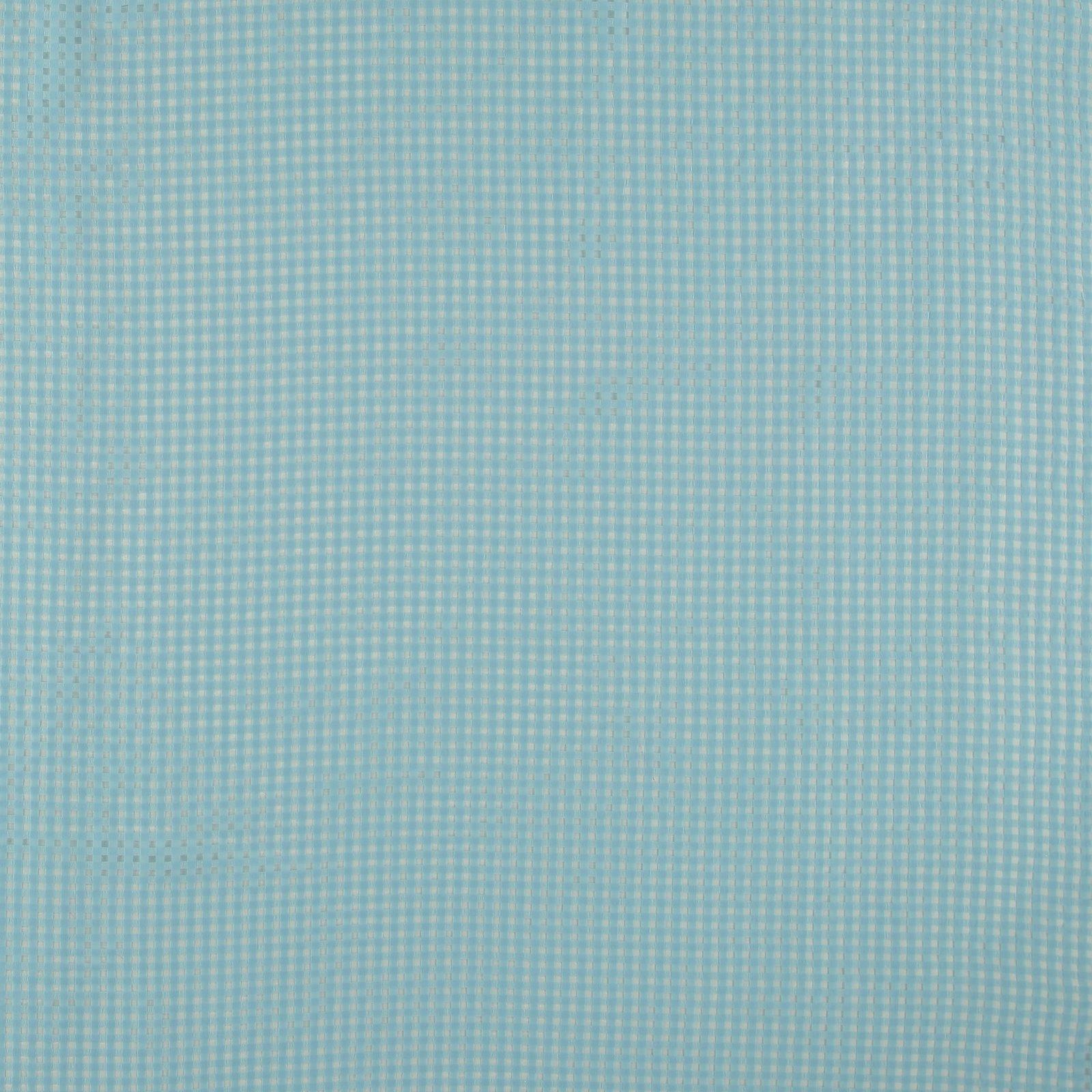 Organza light blue check 631260_pack_sp