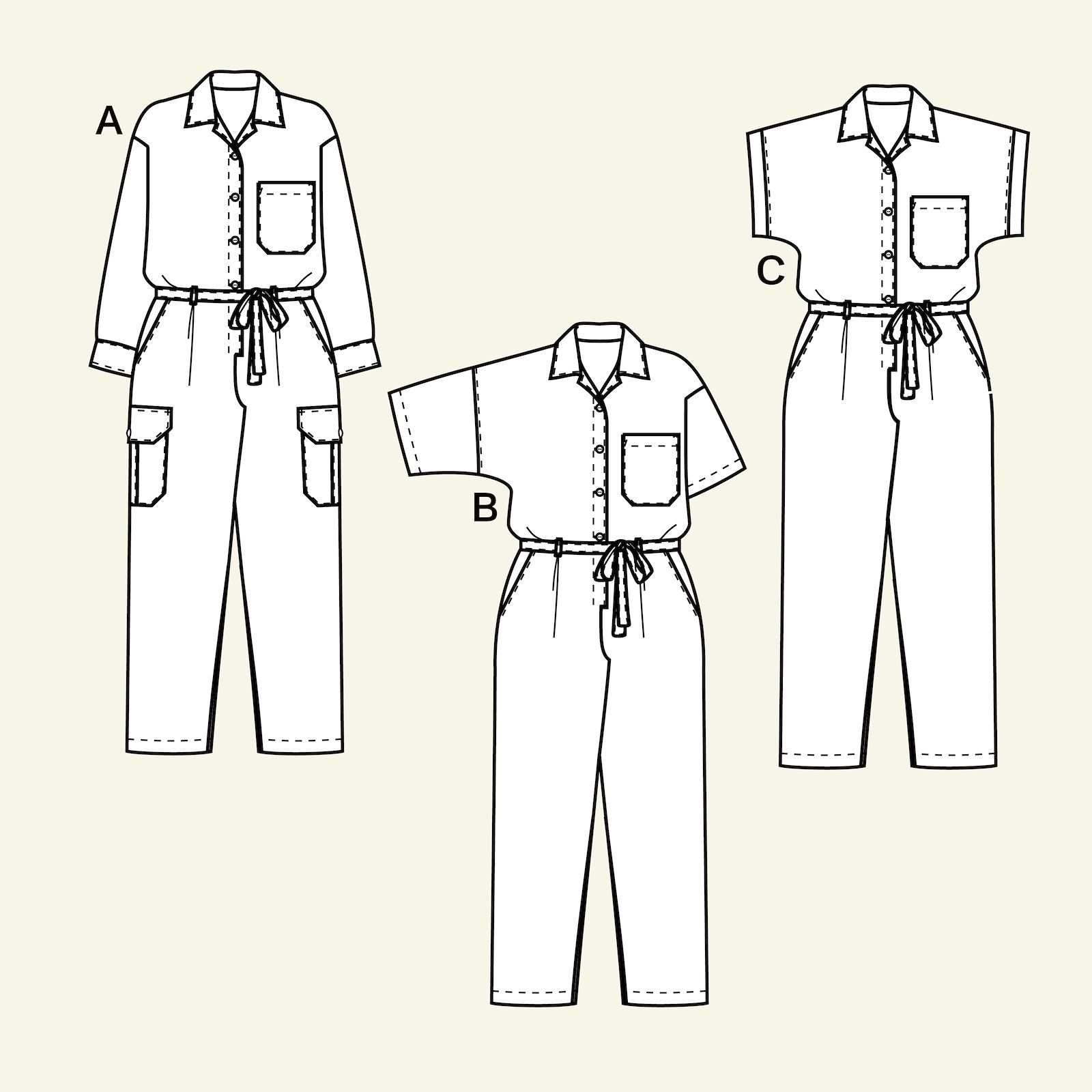 Overall, 34 p20055_pack