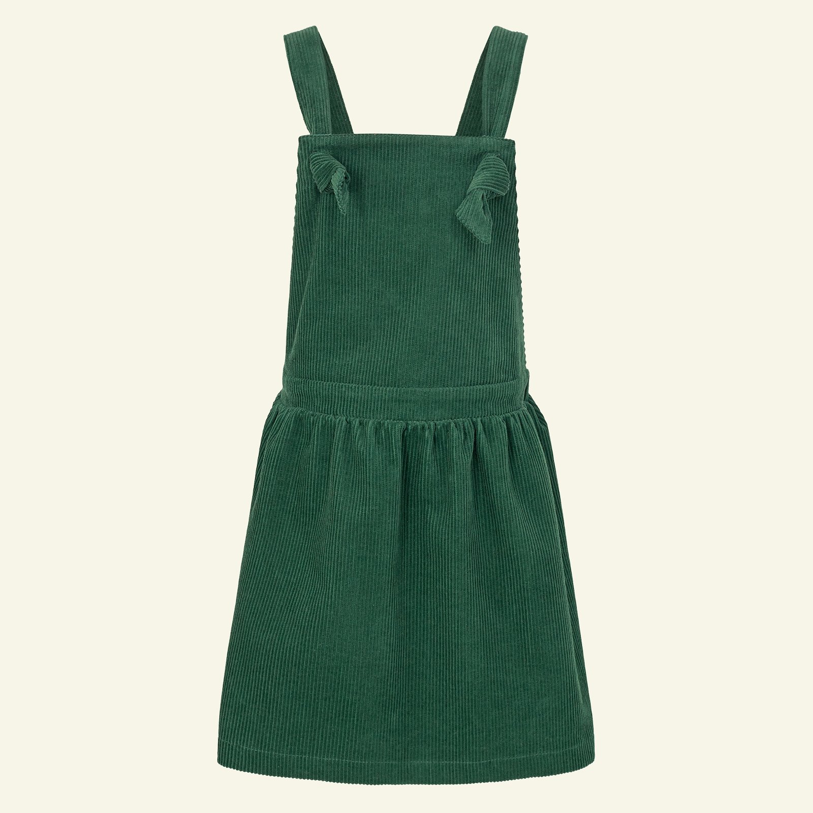 Overalls, shorts, pinafore, 128/8y p60029_430819_sskit