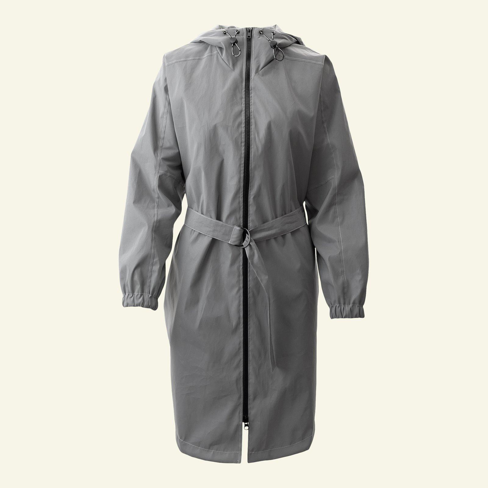 Oversize coat p24046_600533_8043_3509073_43693_43705_sskit