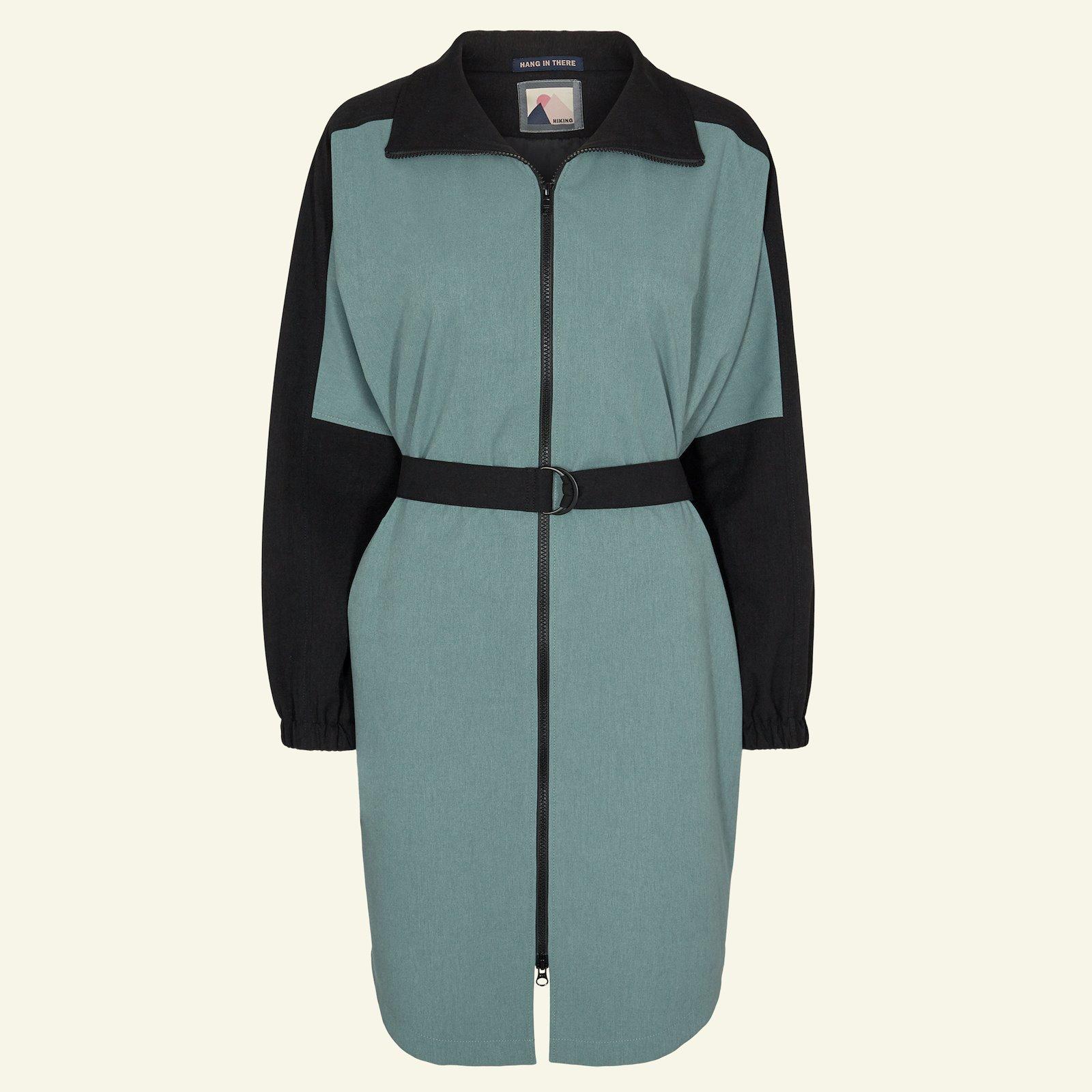 Oversize coat p24046_650744_650748_26519_43137_sskit