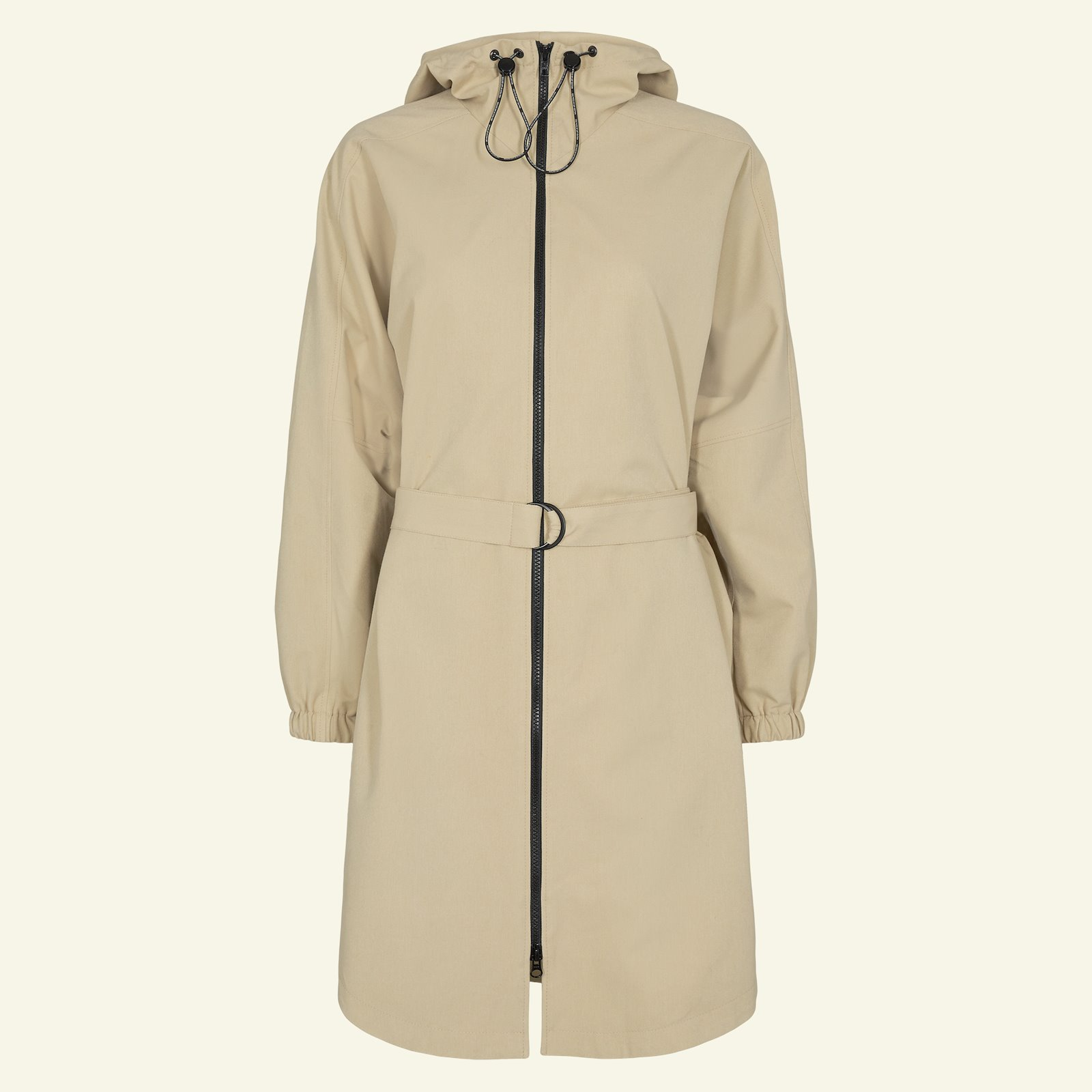 Oversize coat p24046_650746_3509073_43705_26519_sskit