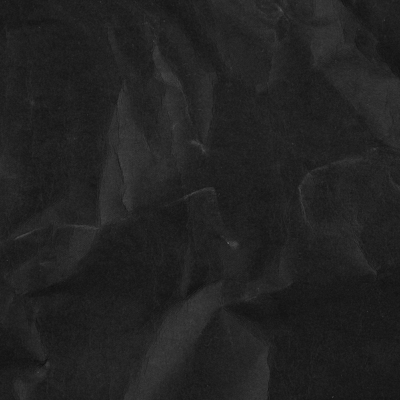 PAP FAB black 75x100cm 95500_pack_b