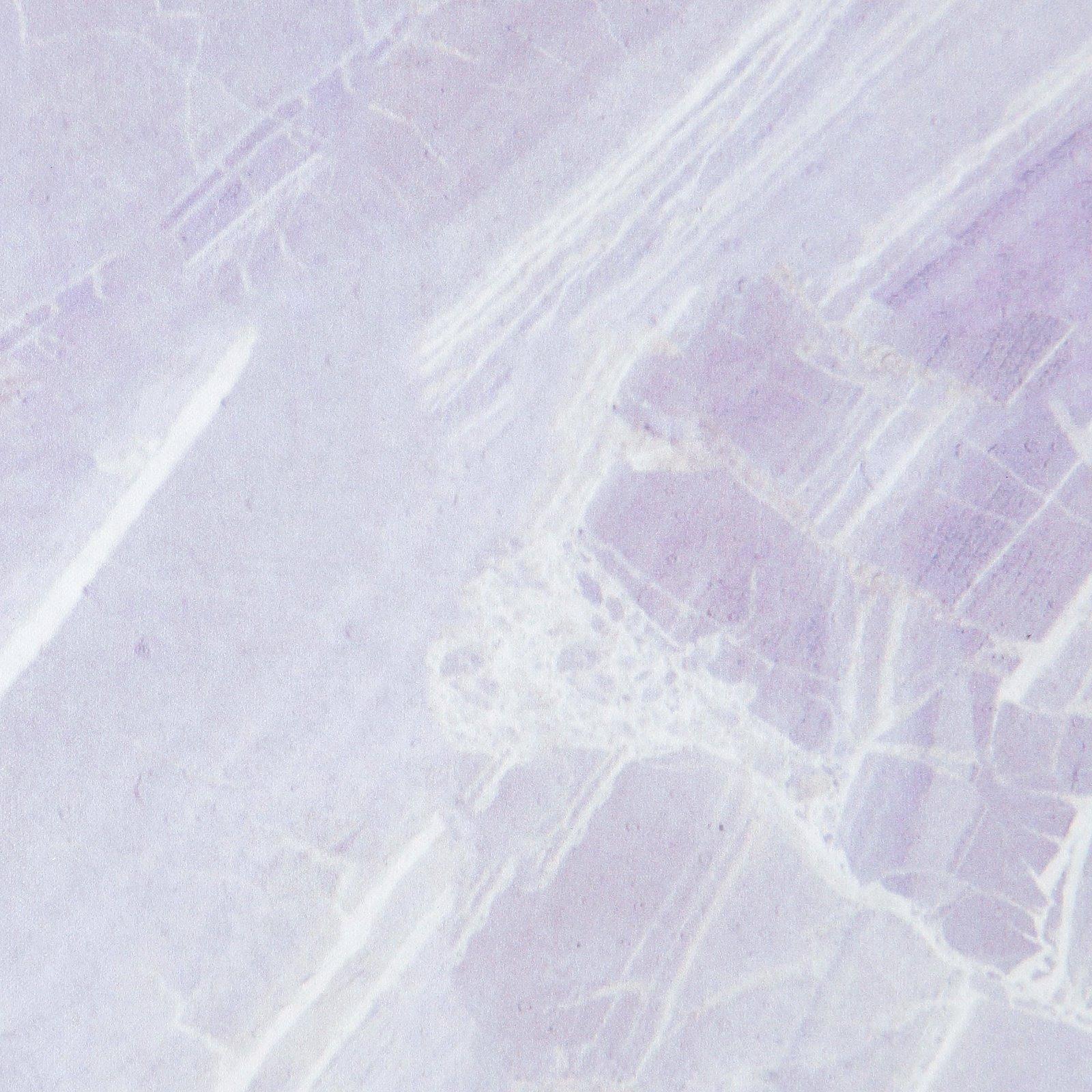 PAP FAB marble lavender 72x100cm 95513_pack_b