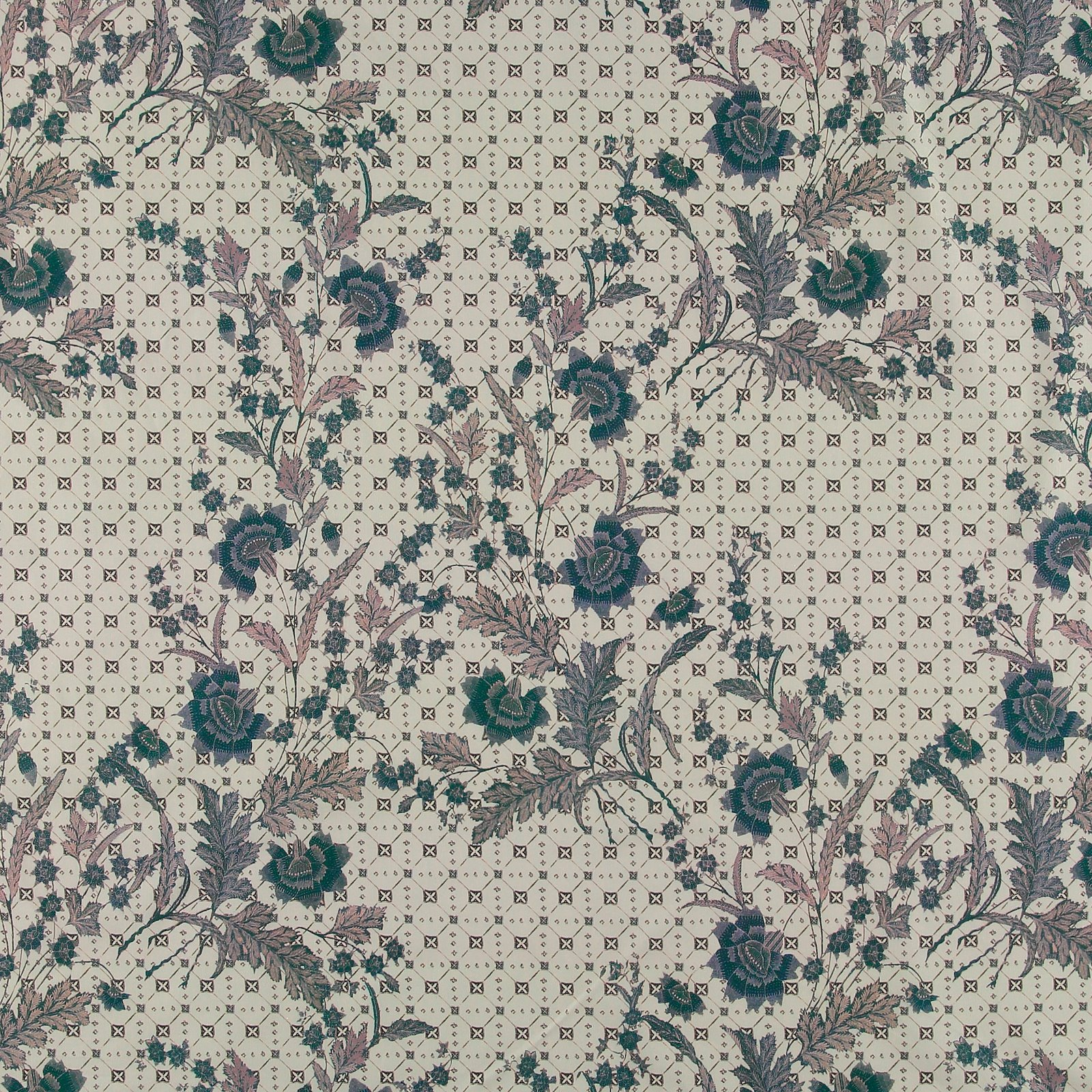 Percale sand with dusty purple flowers 780556_pack_sp