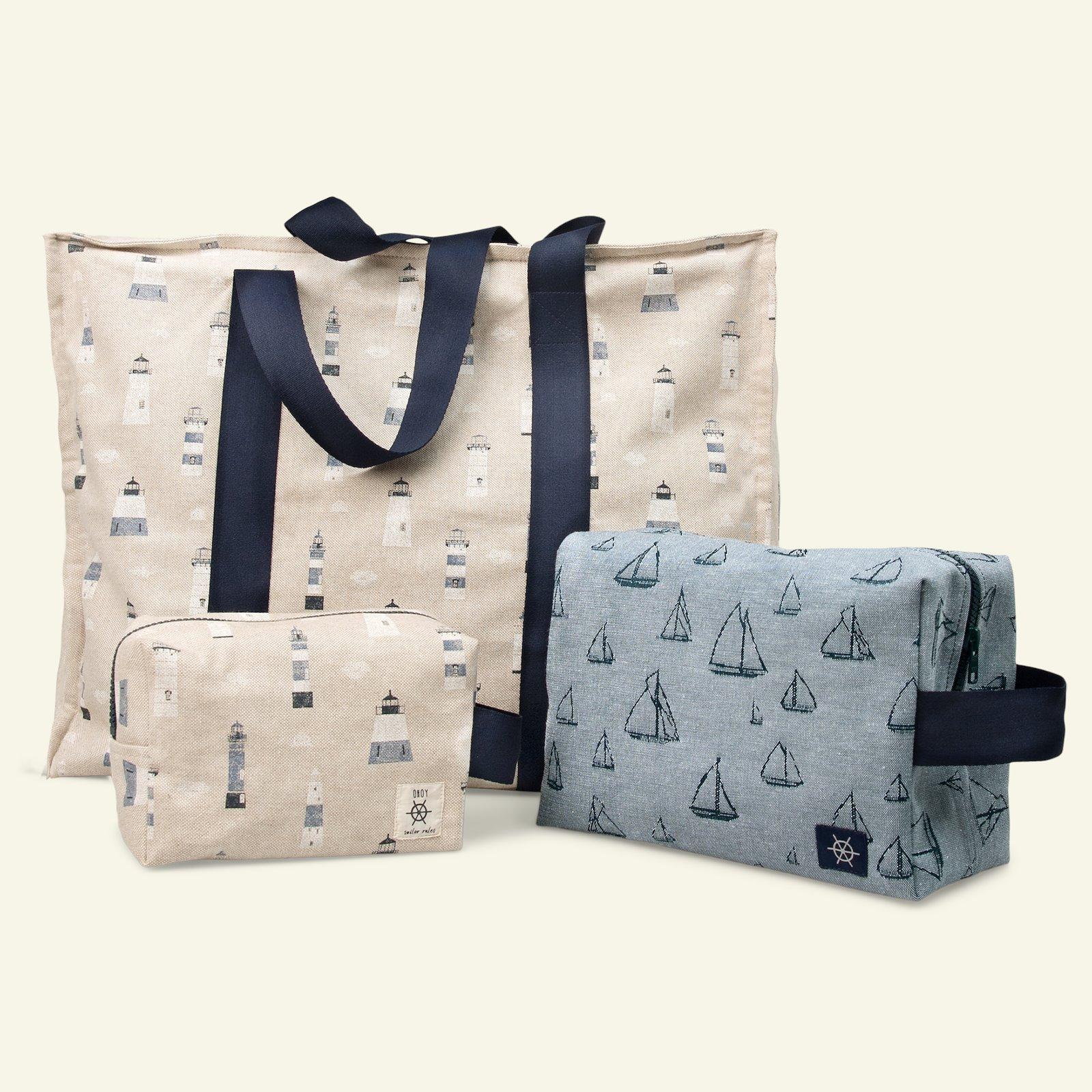 Picnic bag p90337_760278_20955_p90300_760278_824062_26544_26547_bundle