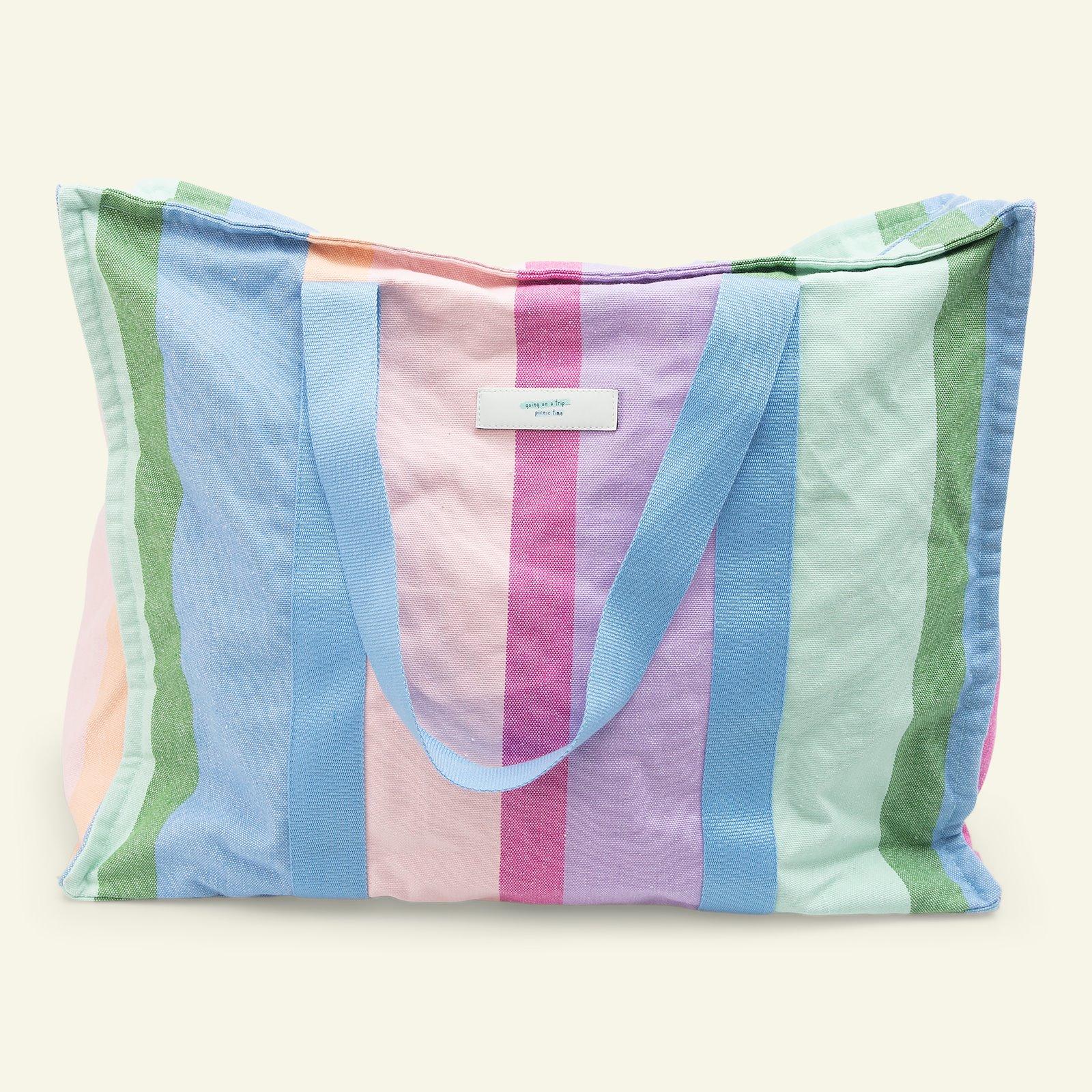 Picnic bag p90337_780494_82312_sskit