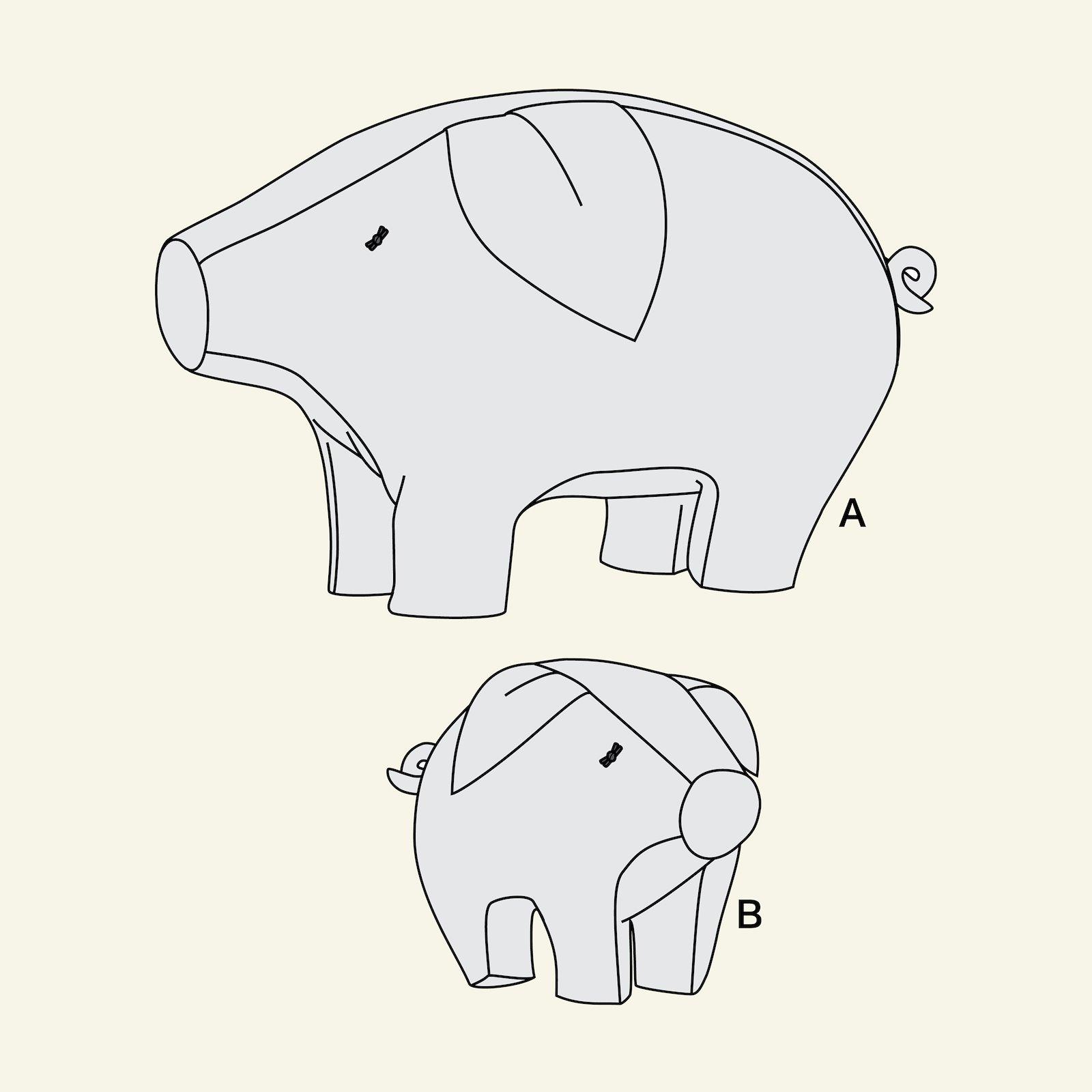 Pigs p90201_pack