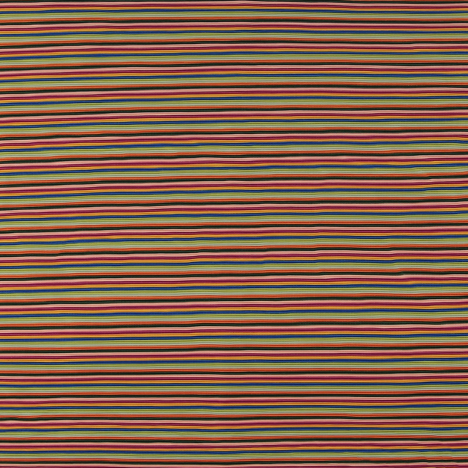Pleats with multicolored stripe 280105_pack_sp