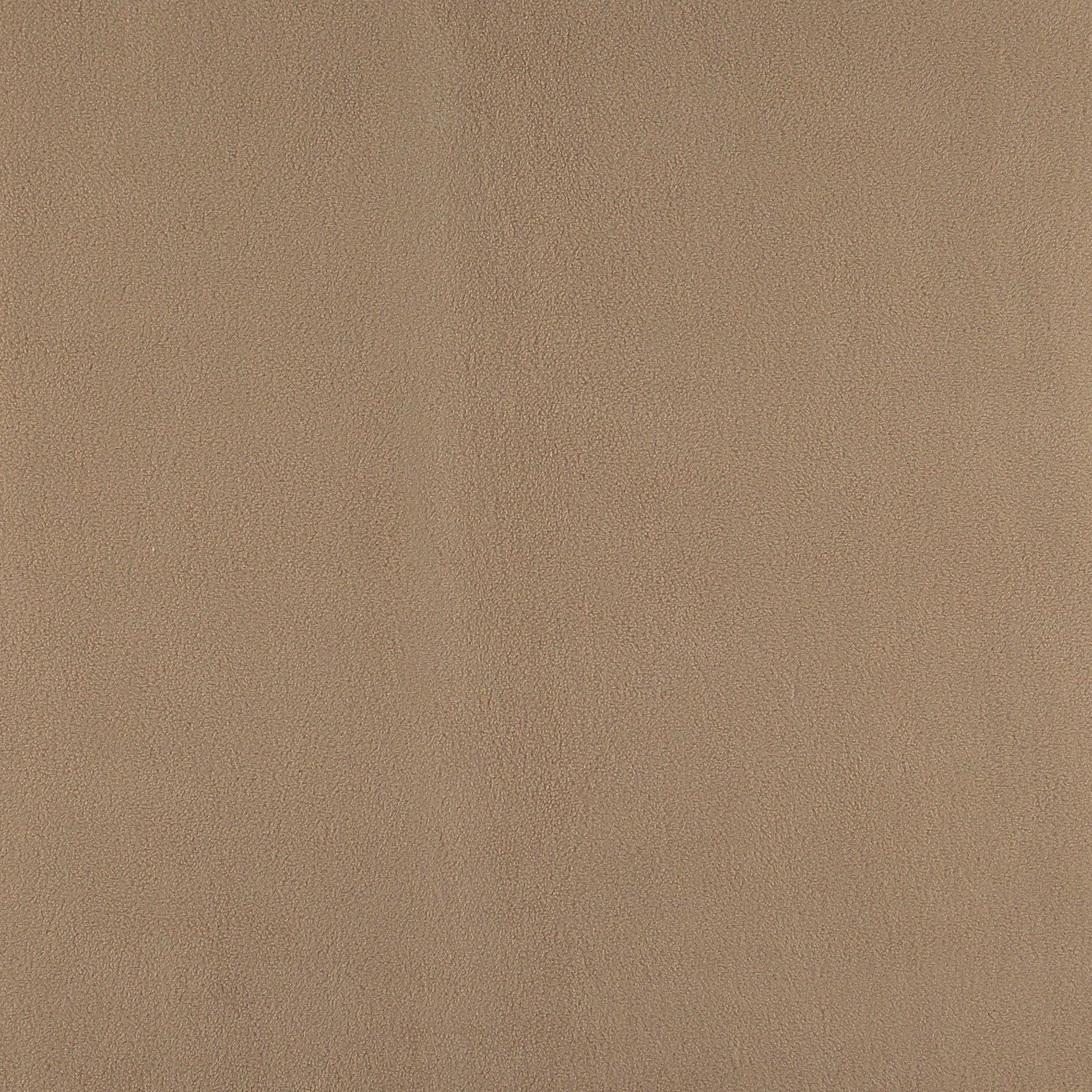 Polar fleece dark beige 220650_pack_sp