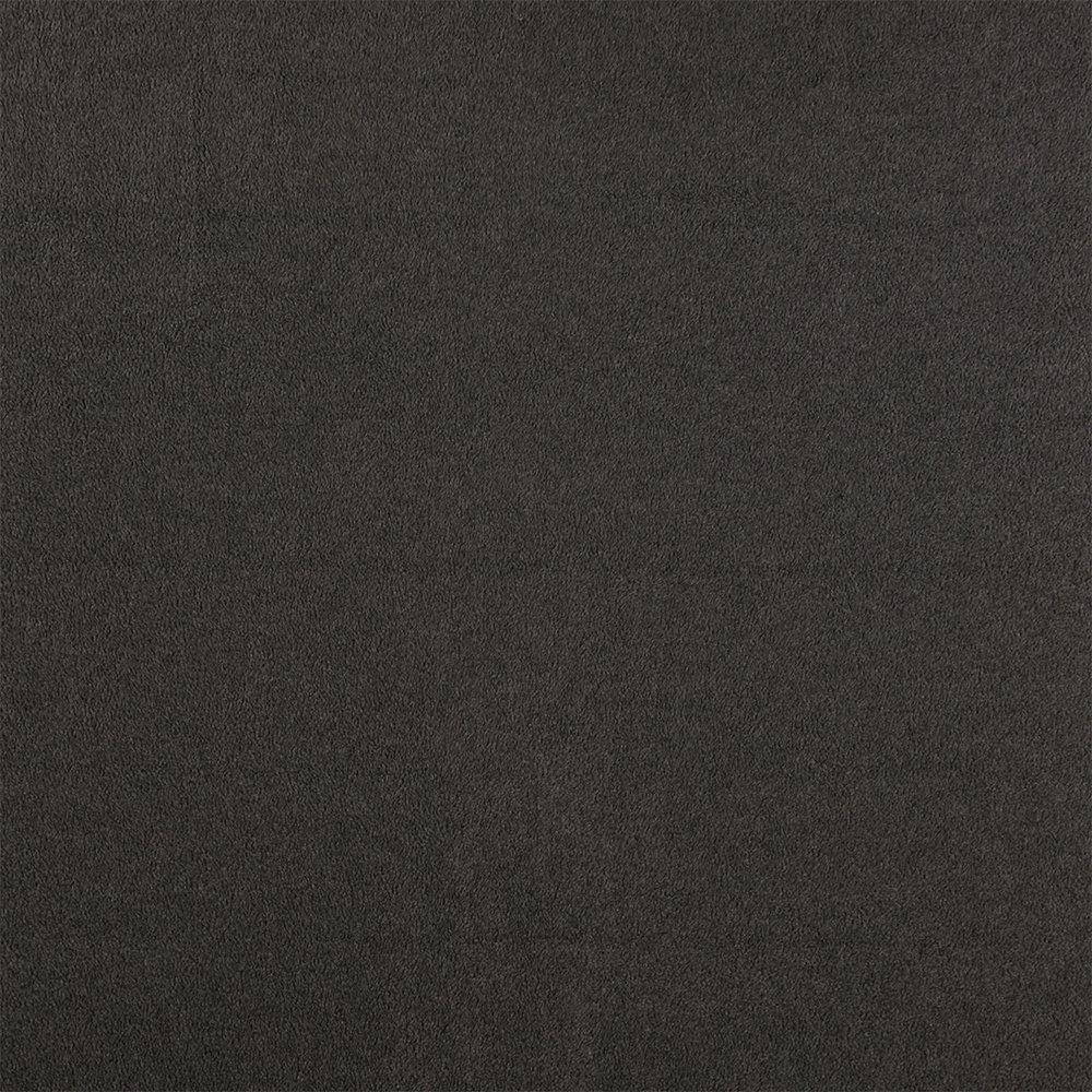 Polar fleece dark grey melange 220154_pack_solid