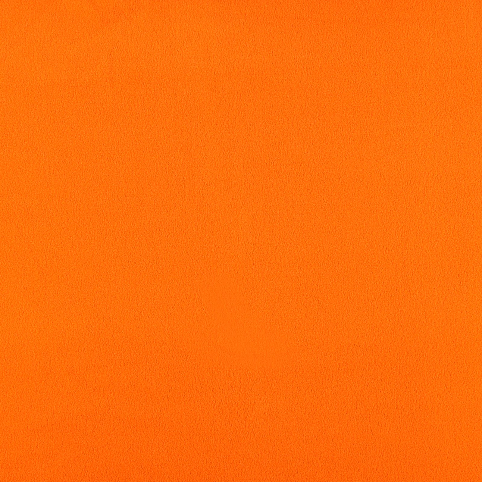 Polar fleece orange 220031_pack_solid
