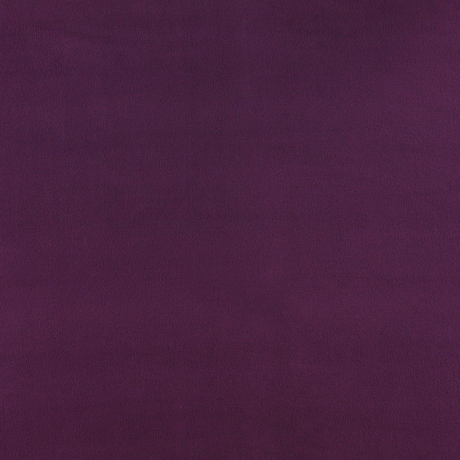 Polar fleece purple 220041_pack_solid