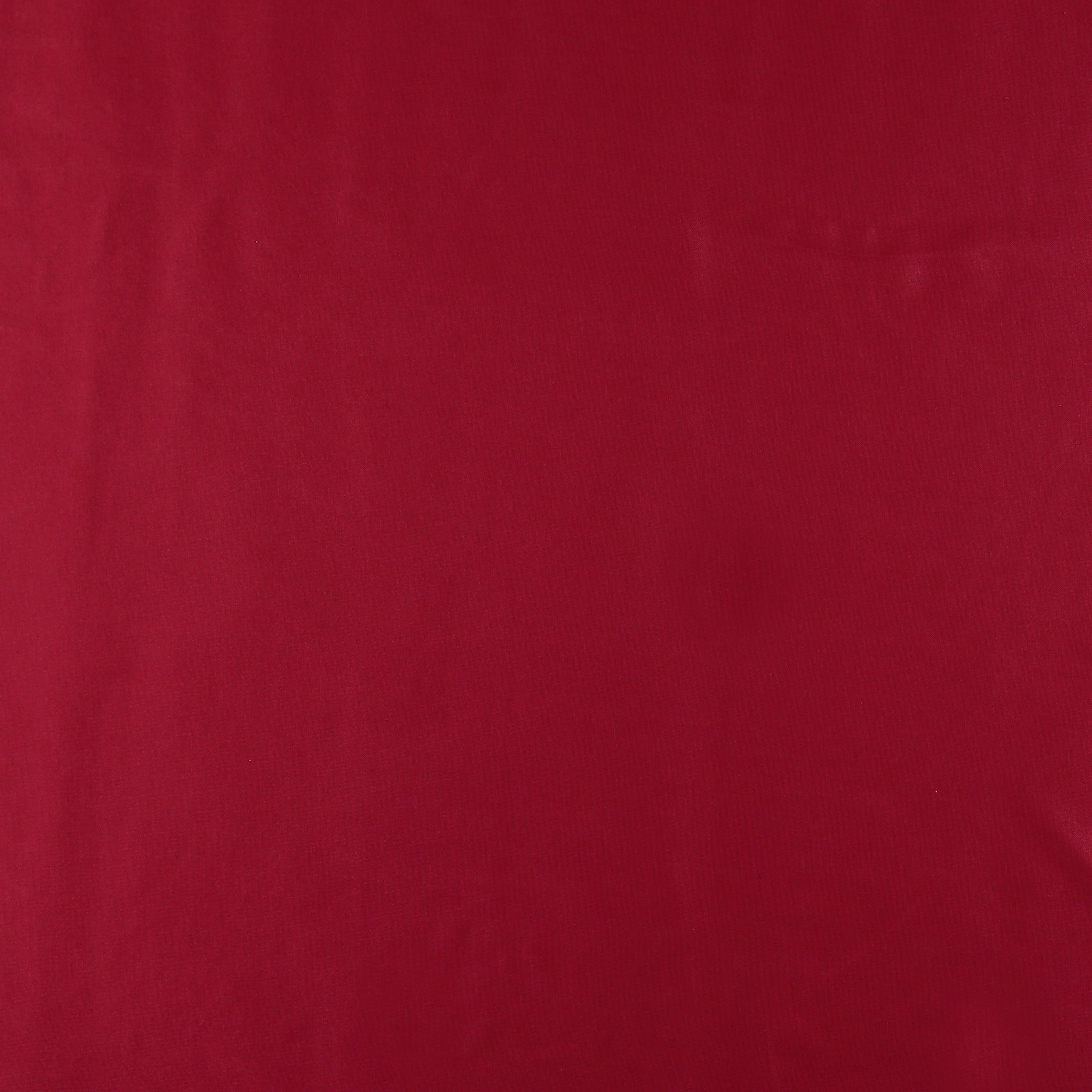 Polyester bunting classic red 816254_pack_solid