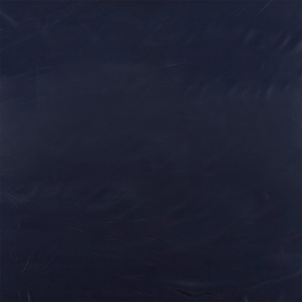 Polyester lining navy 8023_pack_solid
