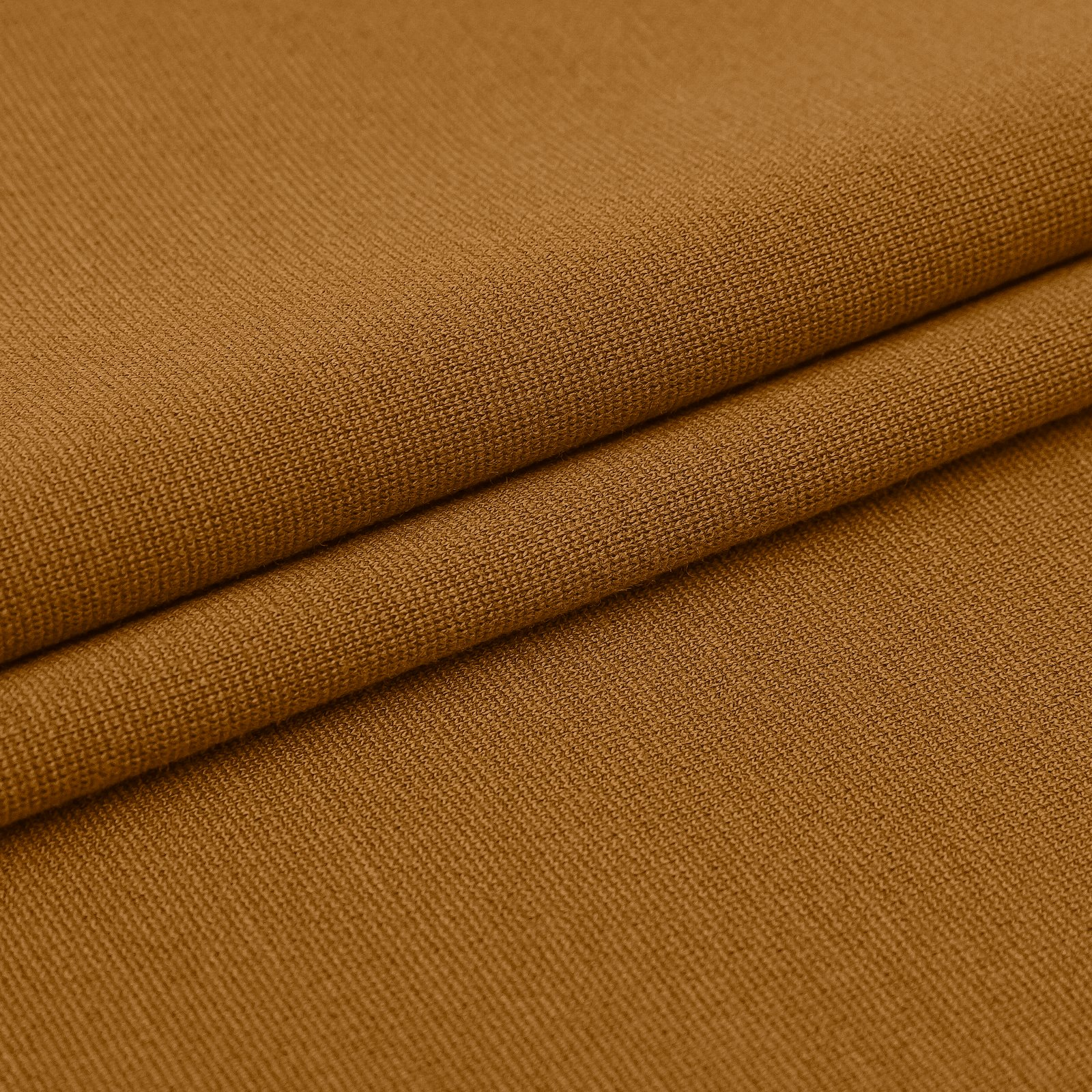 Ponte de roma dark golden brown 272311_pack_d