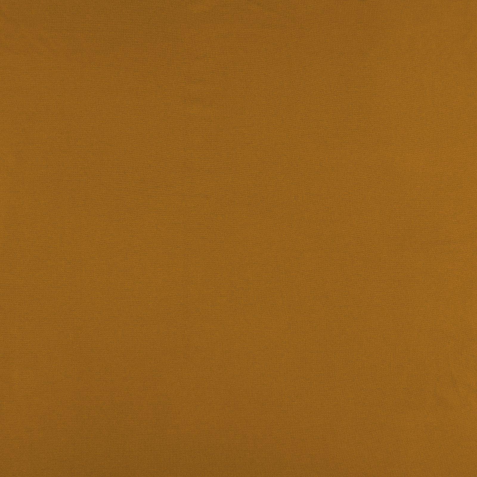 Ponte de roma dark golden brown 272311_pack_solid