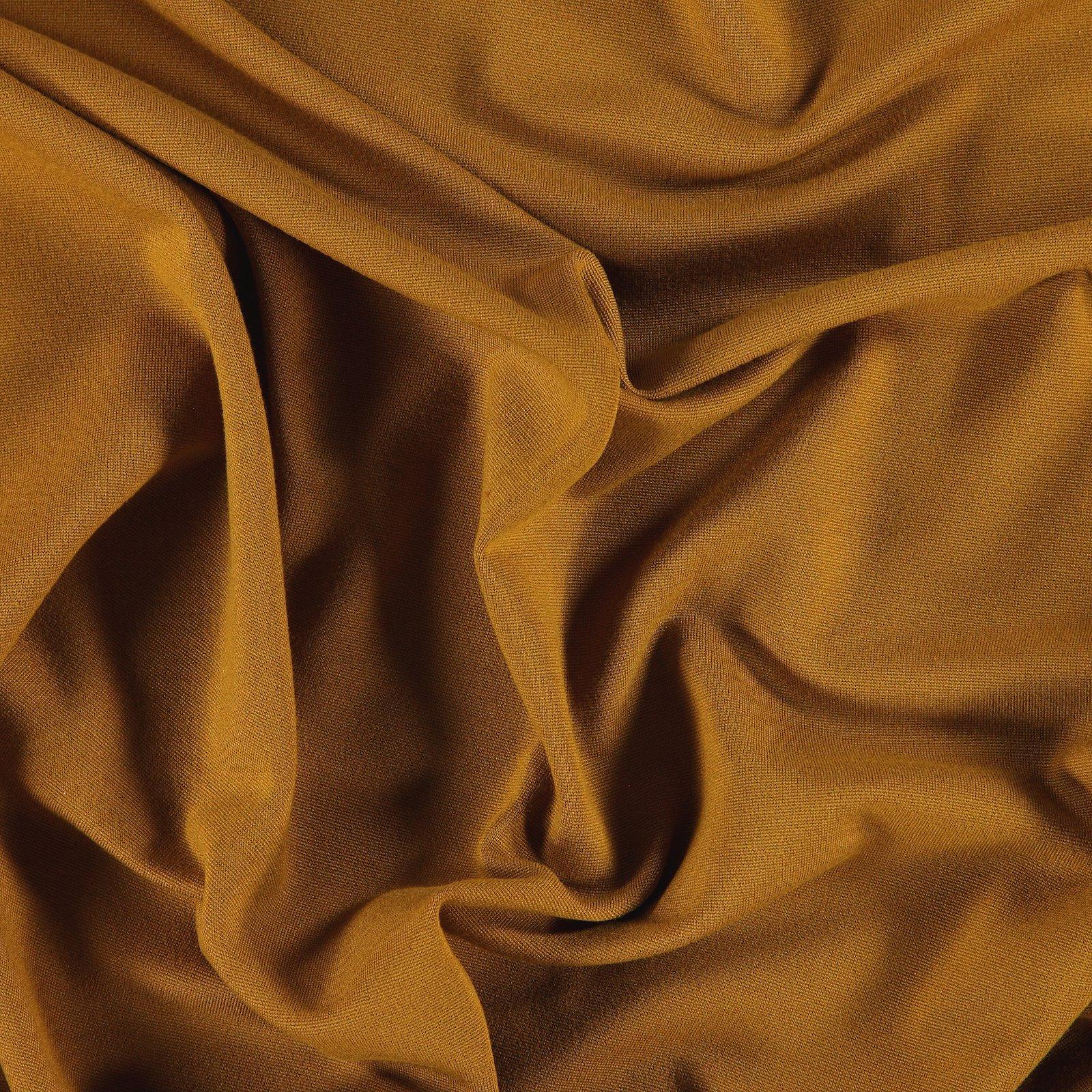 Ponte de roma dark golden brown 272311_pack