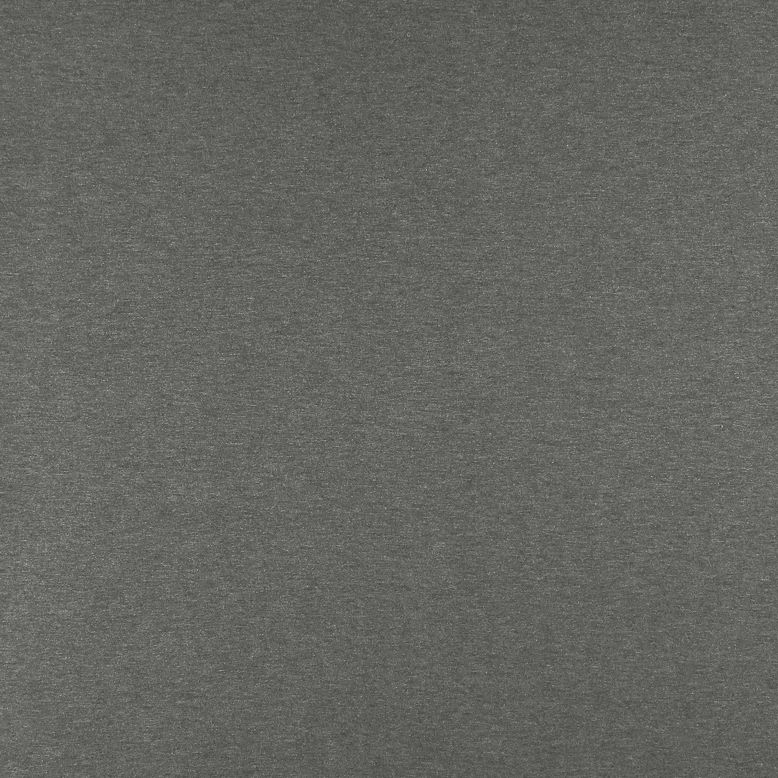 Ponte de roma dark grey melange 271040_pack_solid