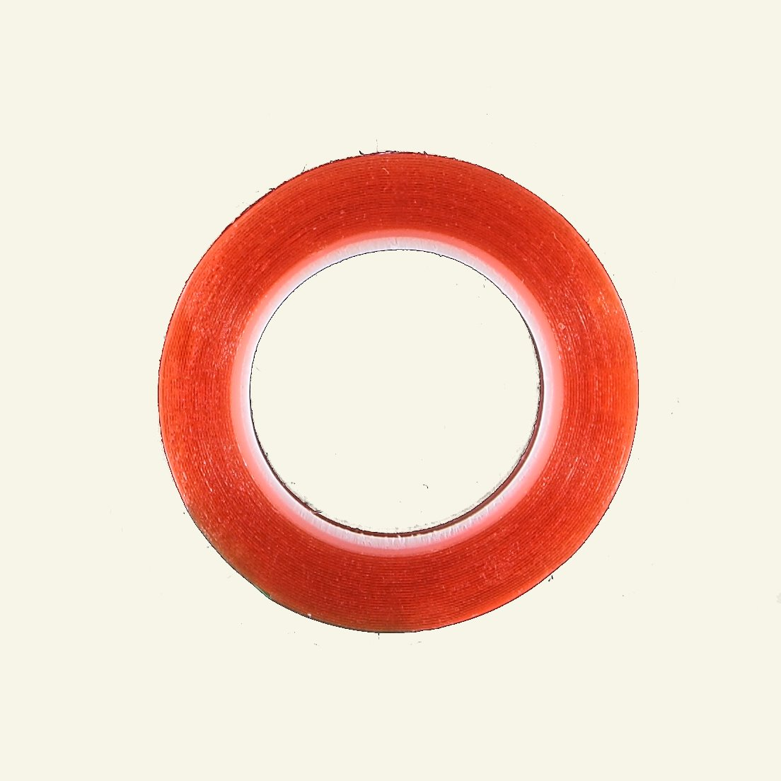 Power tape double sided 9mm transp. 3m 46359_pack