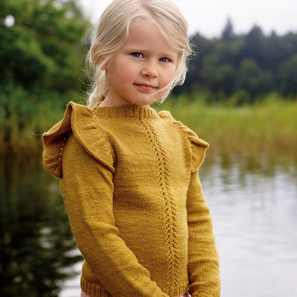 Pretty Please Sweater FRAYA6021.jpg