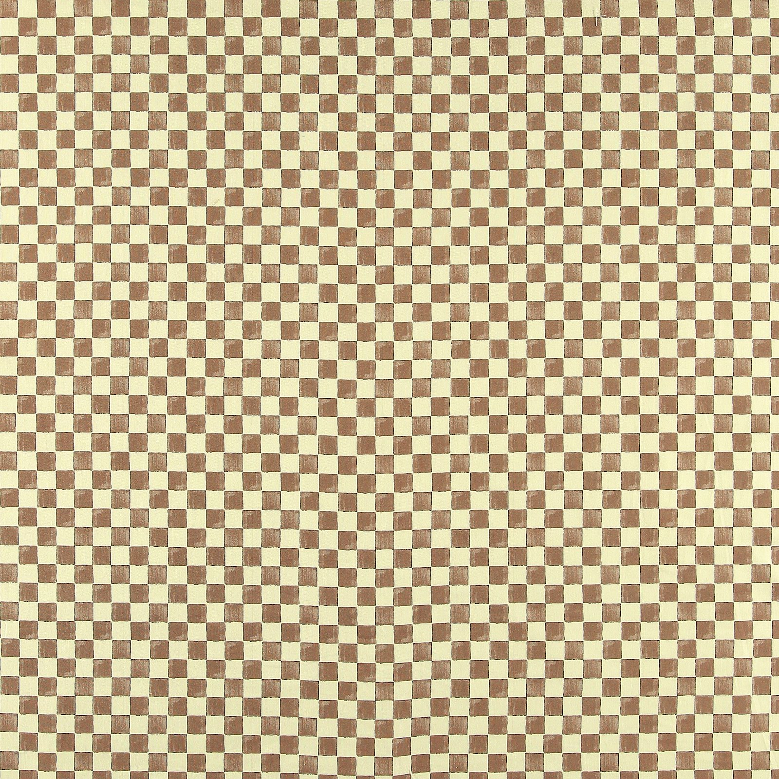 Printed cotton sage/dusty olive checks 780568_pack_sp