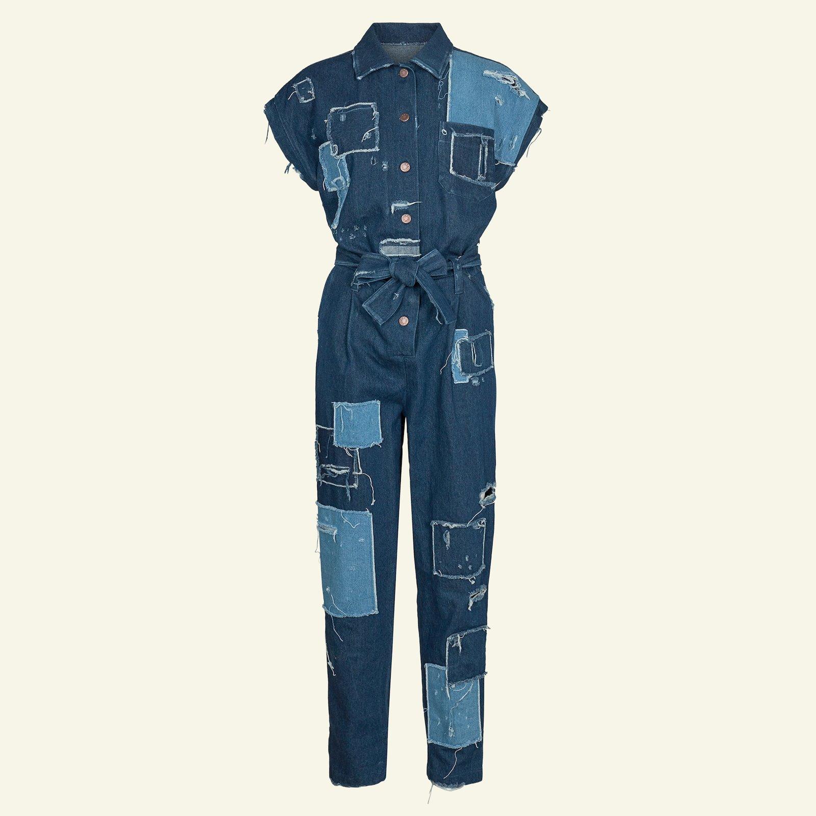 Prym jeans button 17mm antique copper 8p p20055_400061_400091_400023_45081_46304_sskit