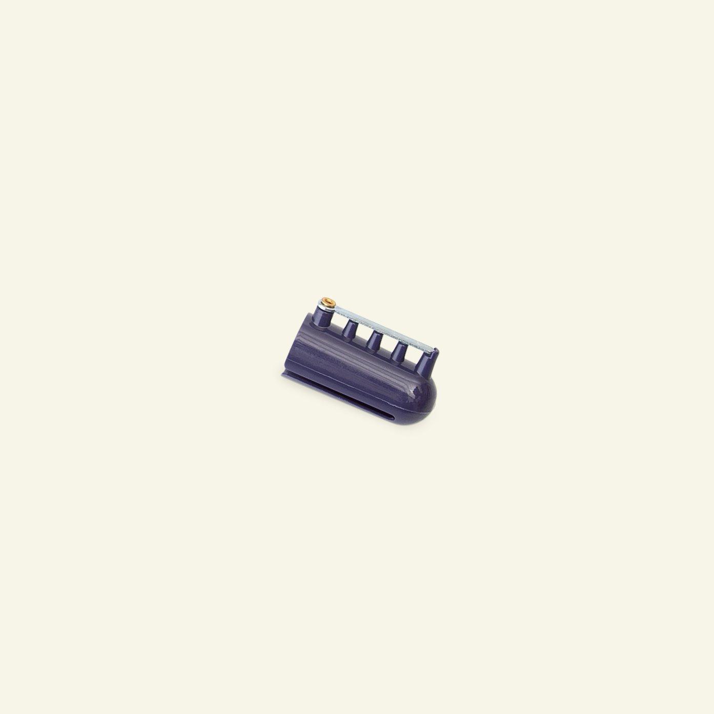 PRYM Knitting Thimble 1 pc 44902_pack