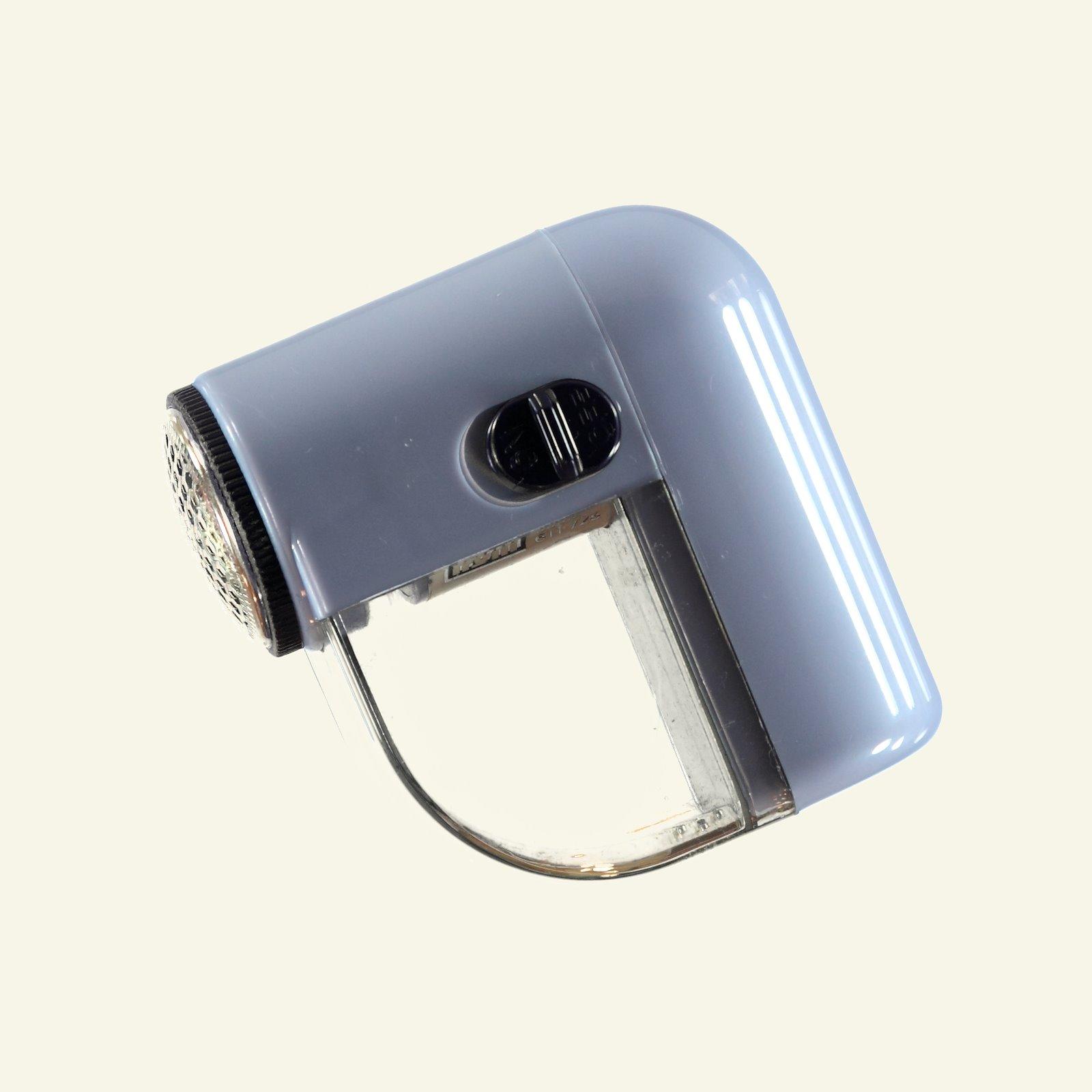Prym lint shaver mini 46221_pack
