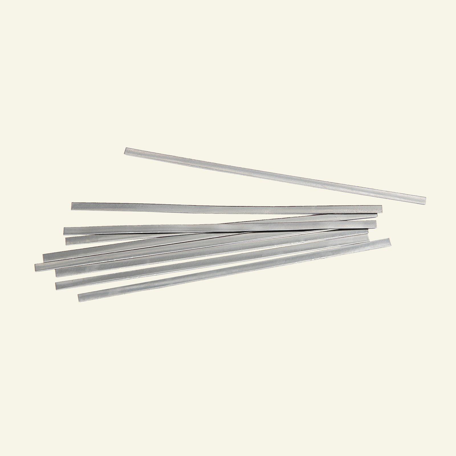 PRYM nose bar for masks 8pcs 45680_pack