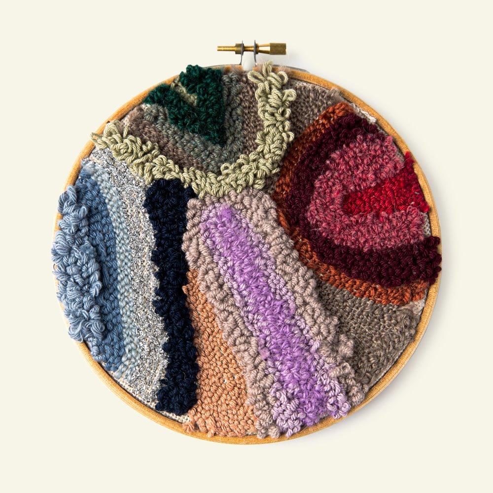 Punch needle with Fraya yarns DIY8013_punch_needle_layout.png