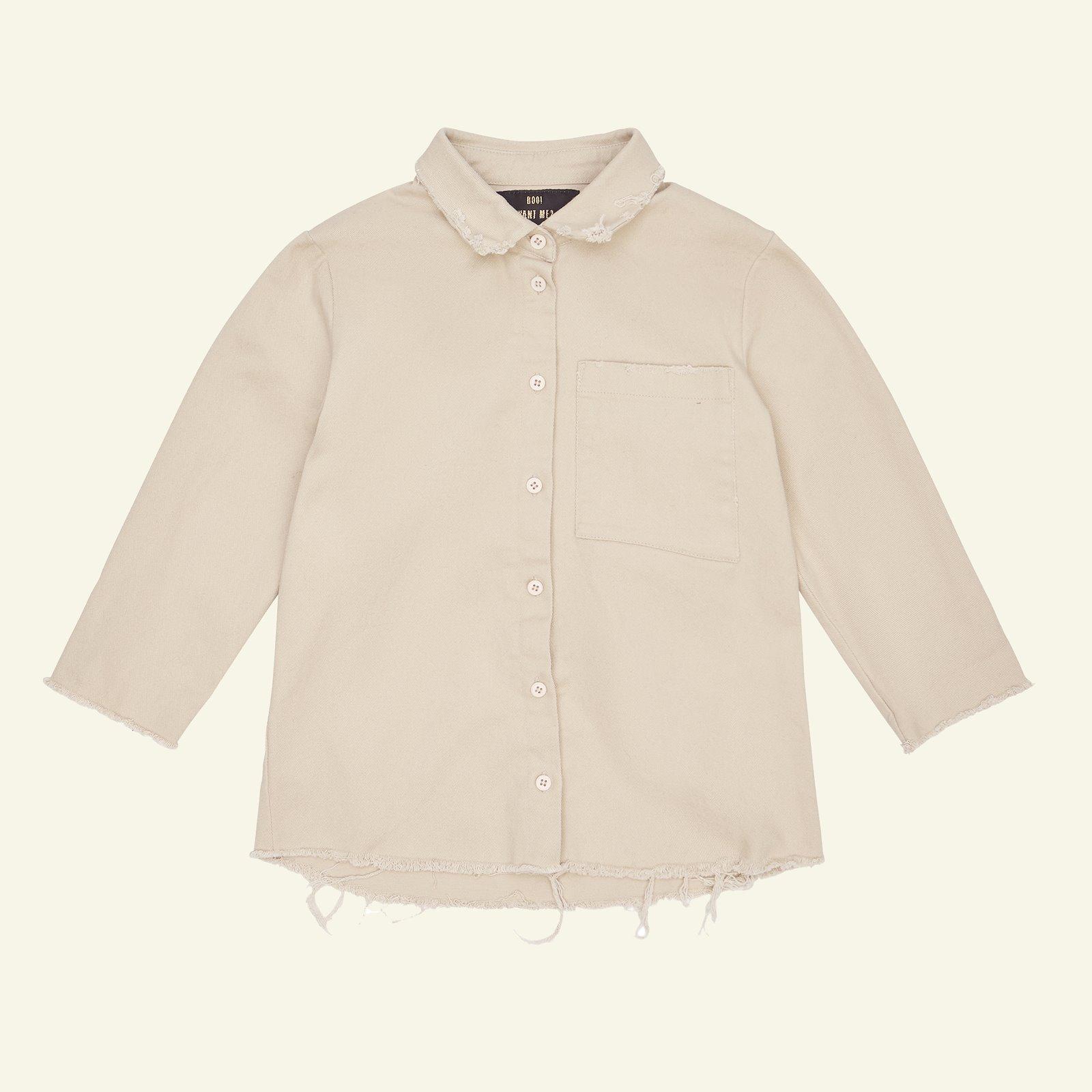 Pyjama, 140/10y p66011_460842_sskit