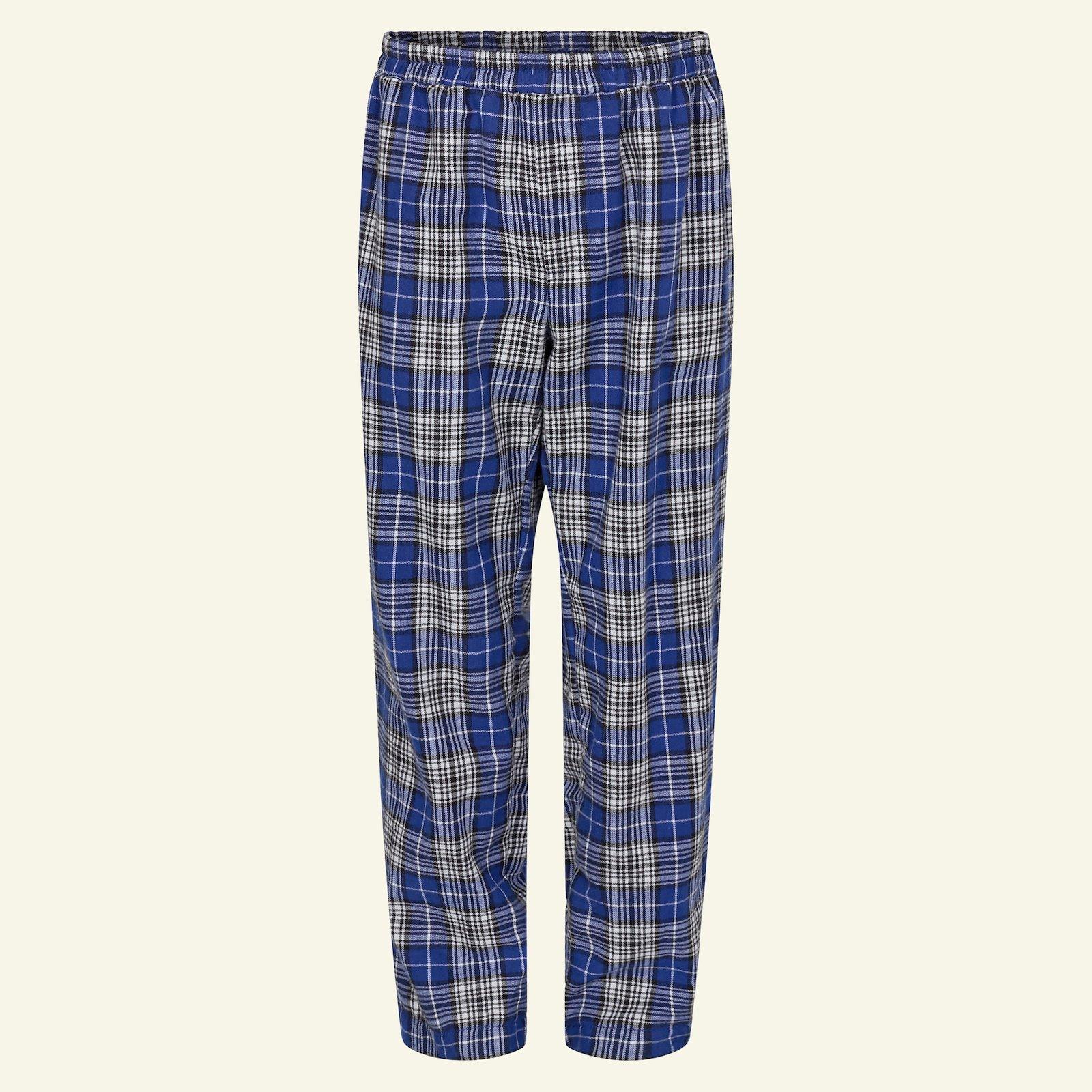 Pyjama, 140/10y p66011_501804_sskit
