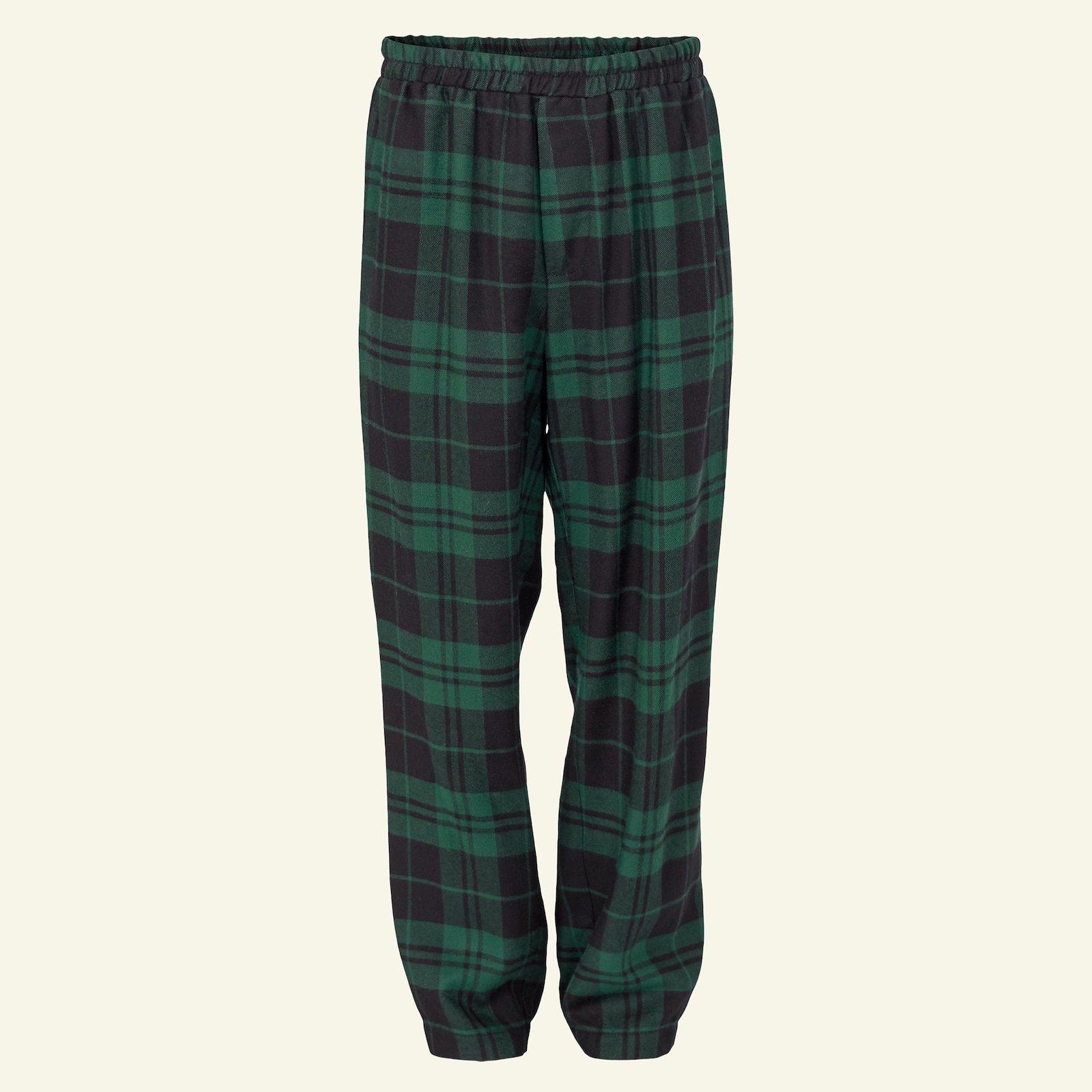 Pyjama, 140/10y p66011_501809_sskit