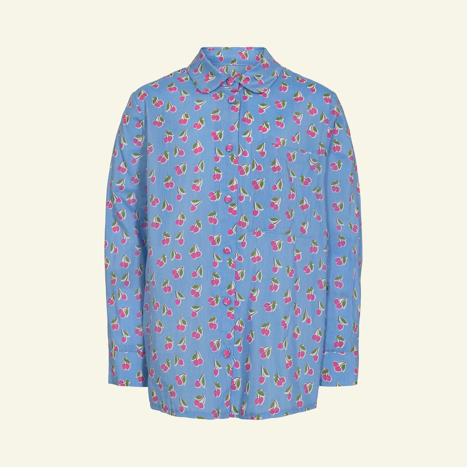 Pyjama, 140/10y p66011_501874_43591_sskit