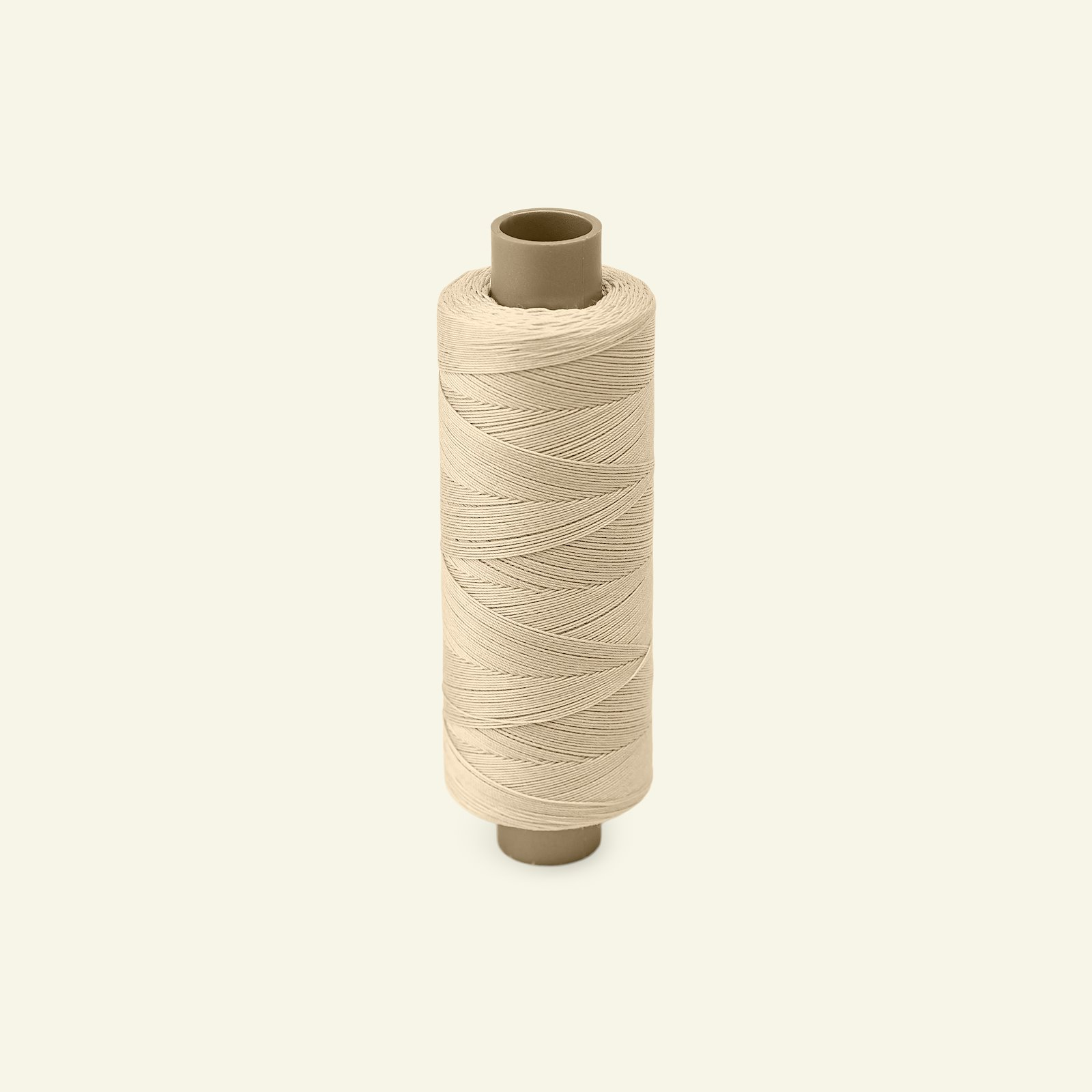 Quilting thread light sand 300m 19038_pack