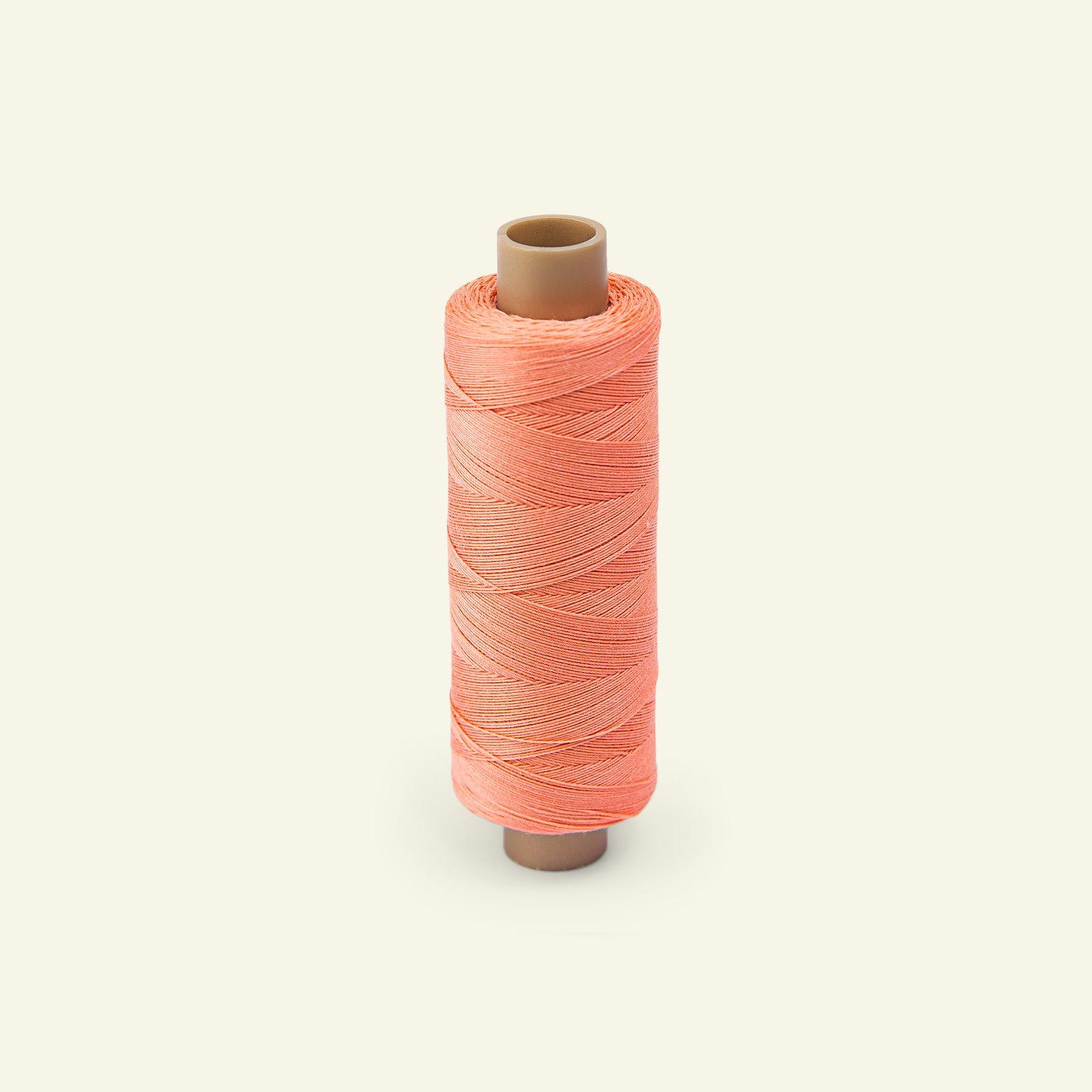 Quilting thread rose 300m 19009_pack