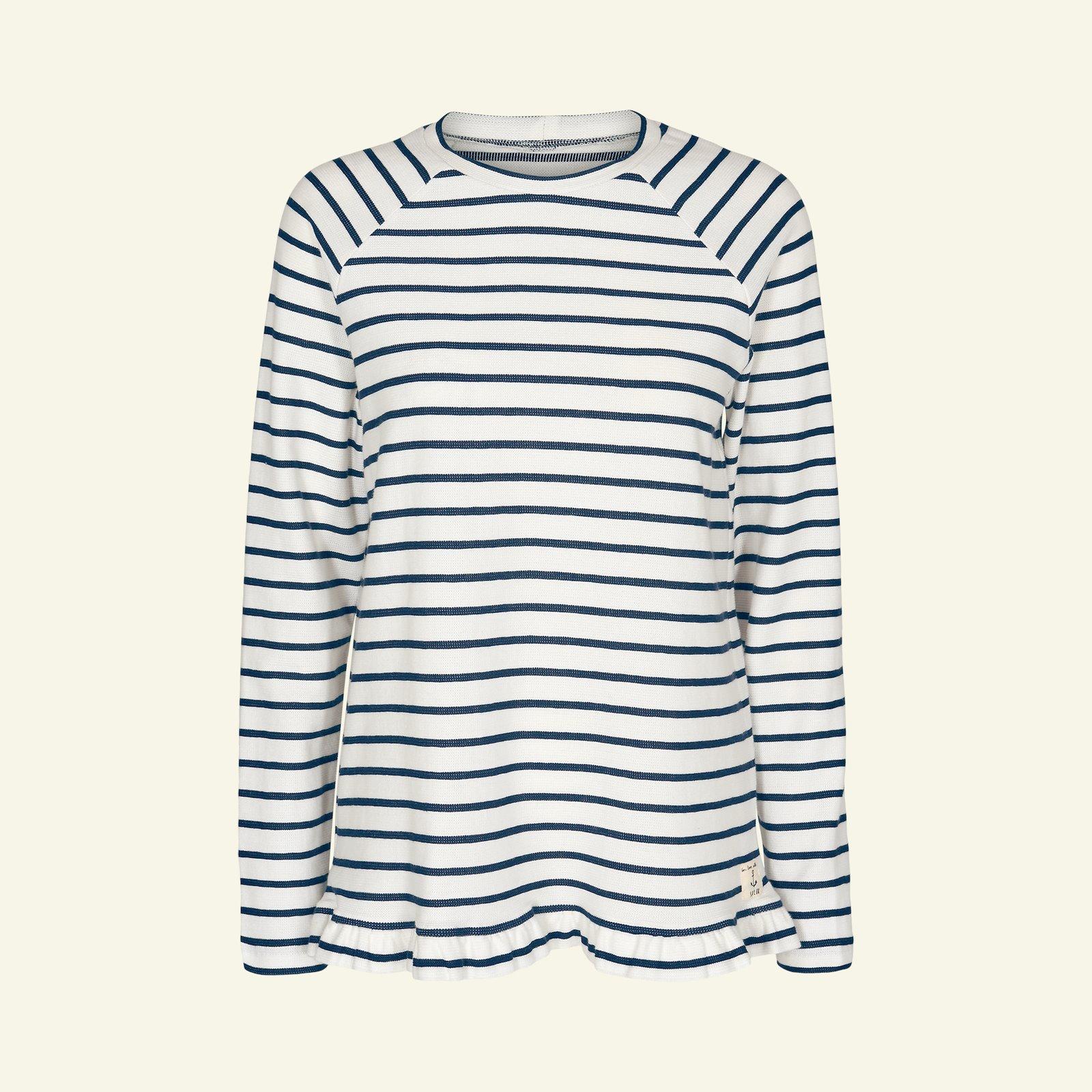 Raglan t-shirt, 36/8 p22072_203582_26547_sskit